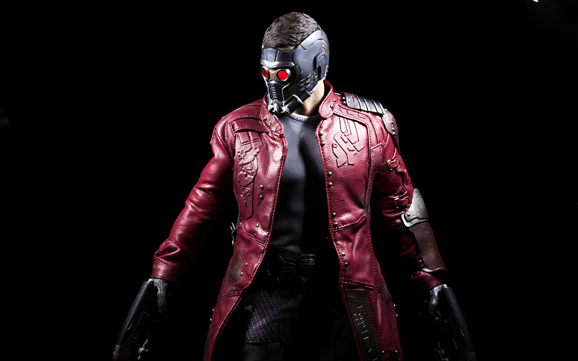 hottoys-guardians-of-the-galaxy-star-lord-picture08