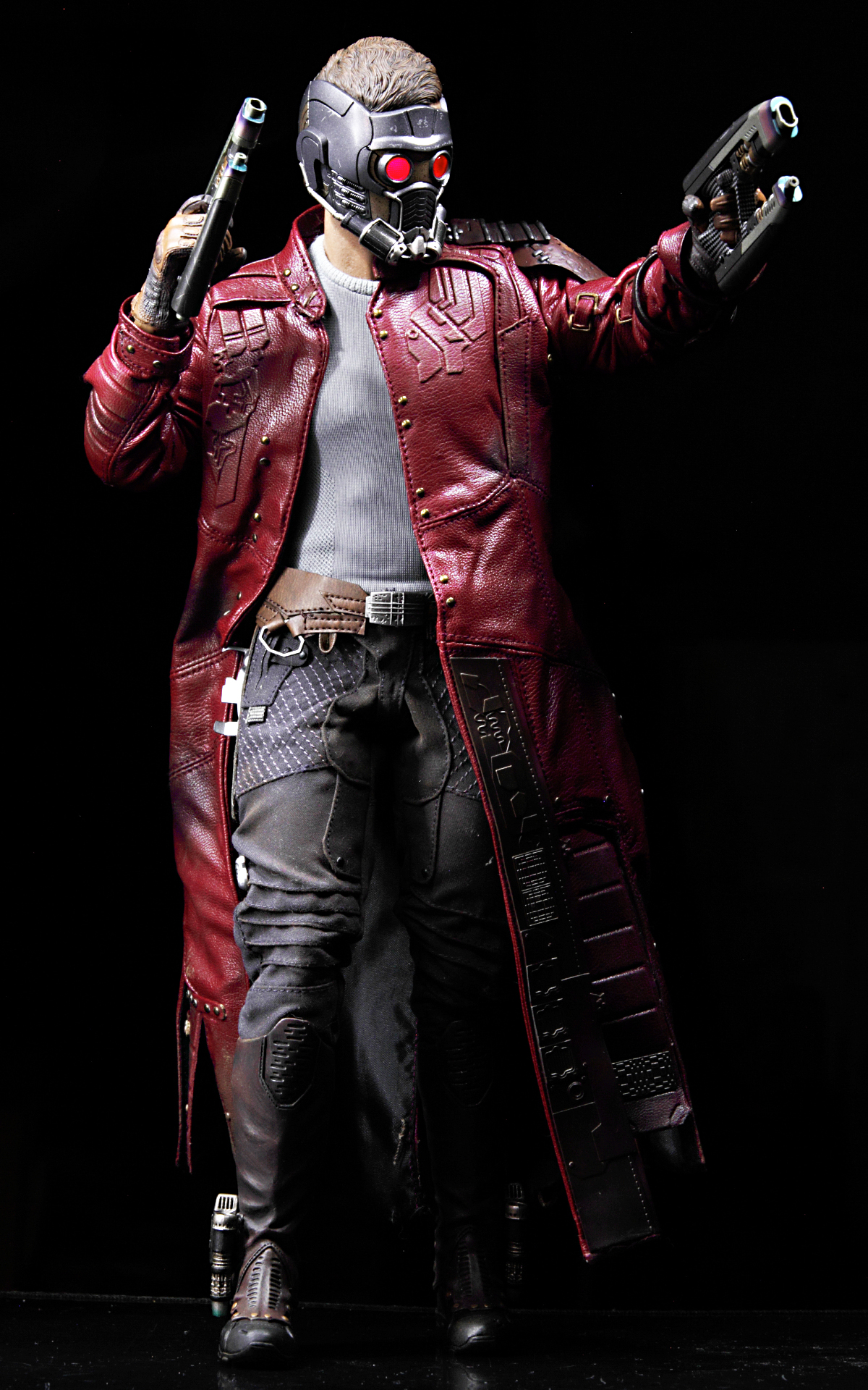 hottoys-guardians-of-the-galaxy-star-lord-picture09