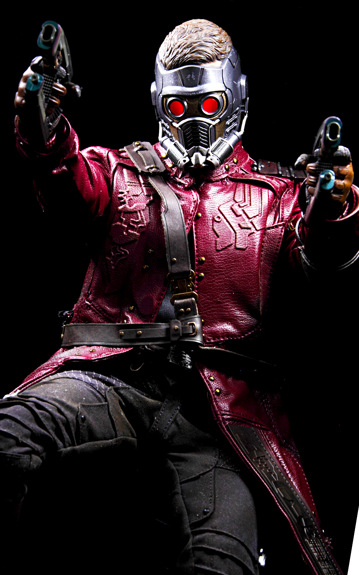 hottoys-guardians-of-the-galaxy-star-lord-picture10