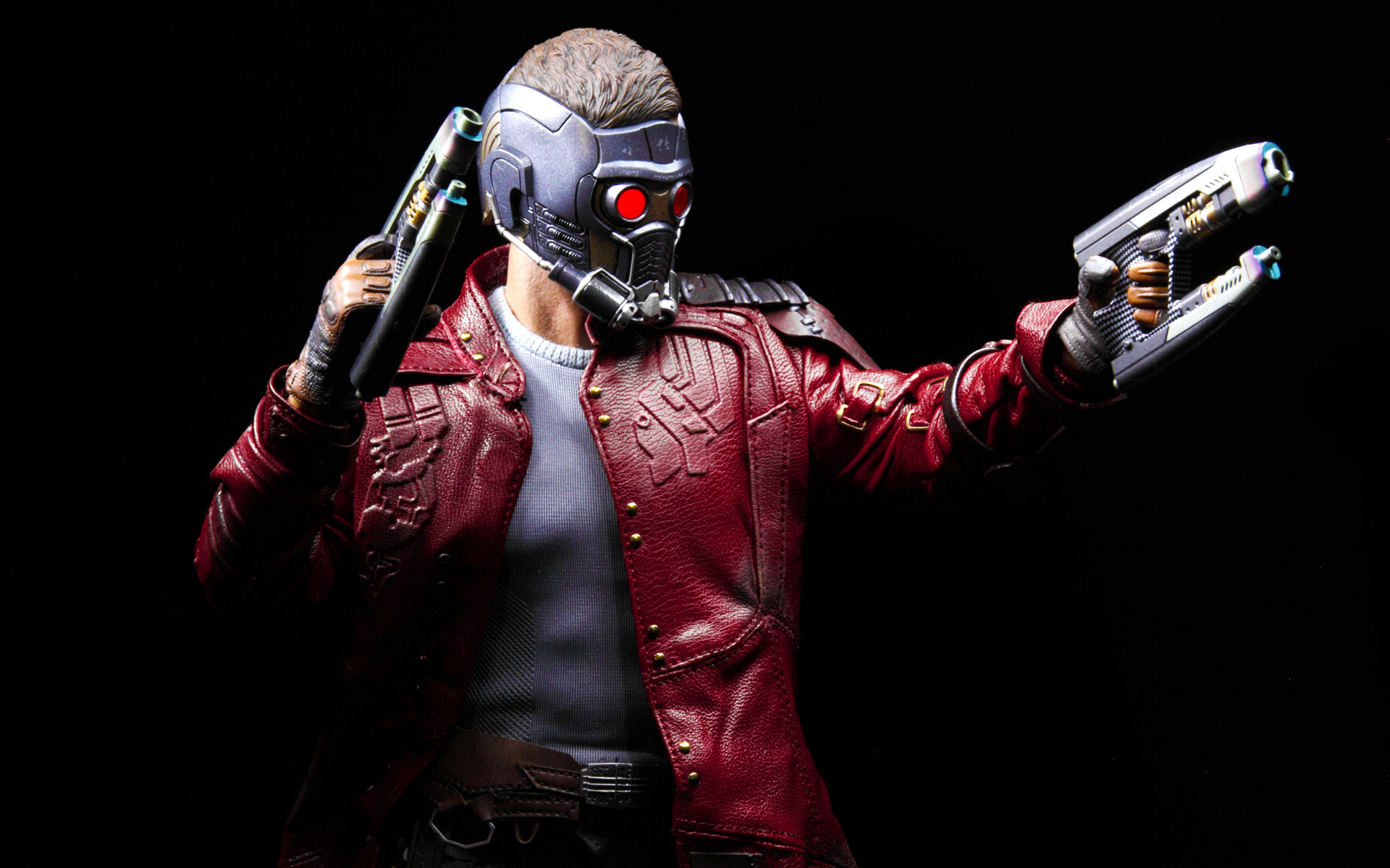 hottoys-guardians-of-the-galaxy-star-lord-picture11