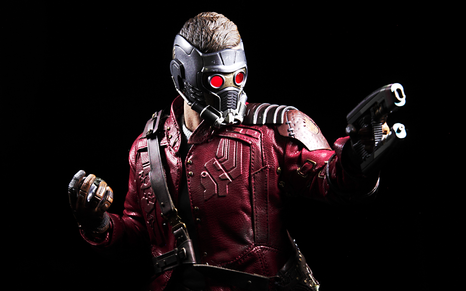 hottoys-guardians-of-the-galaxy-star-lord-picture12