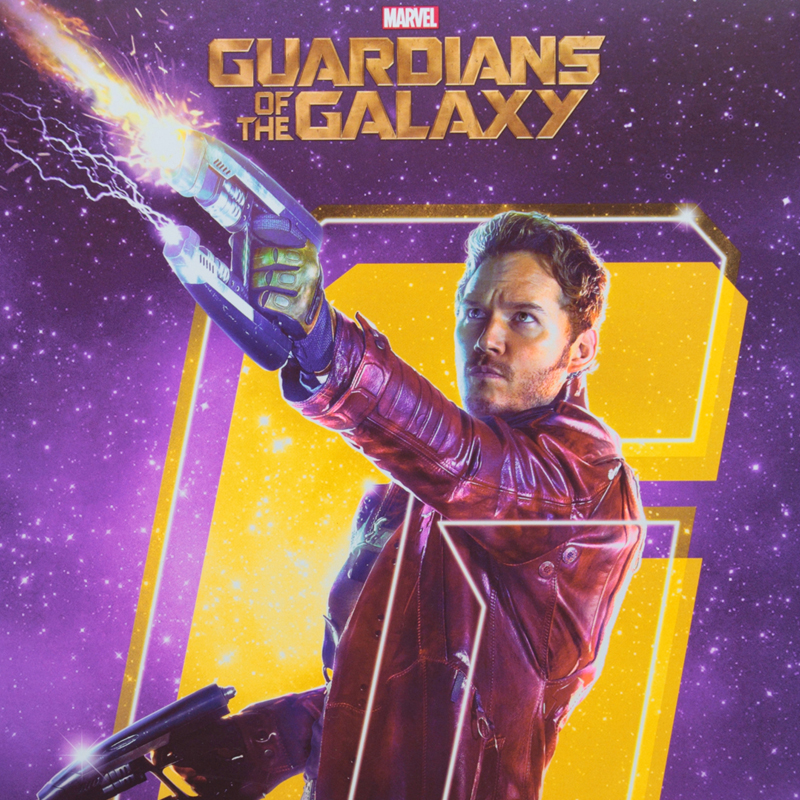 hottoys-guardians-of-the-galaxy-star-lord-box