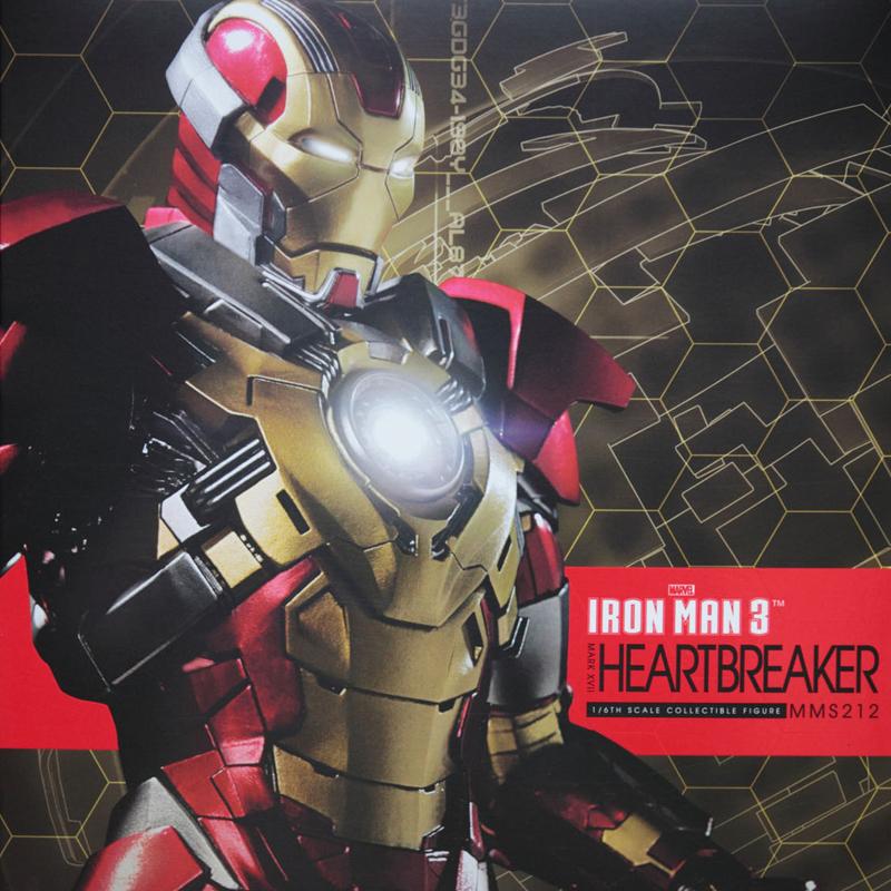 hottoys-iron-man-3-mark-17-heartbreaker-box