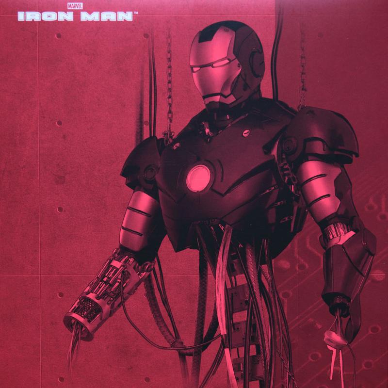 hottoys-iron-man-mark-3-construction-box