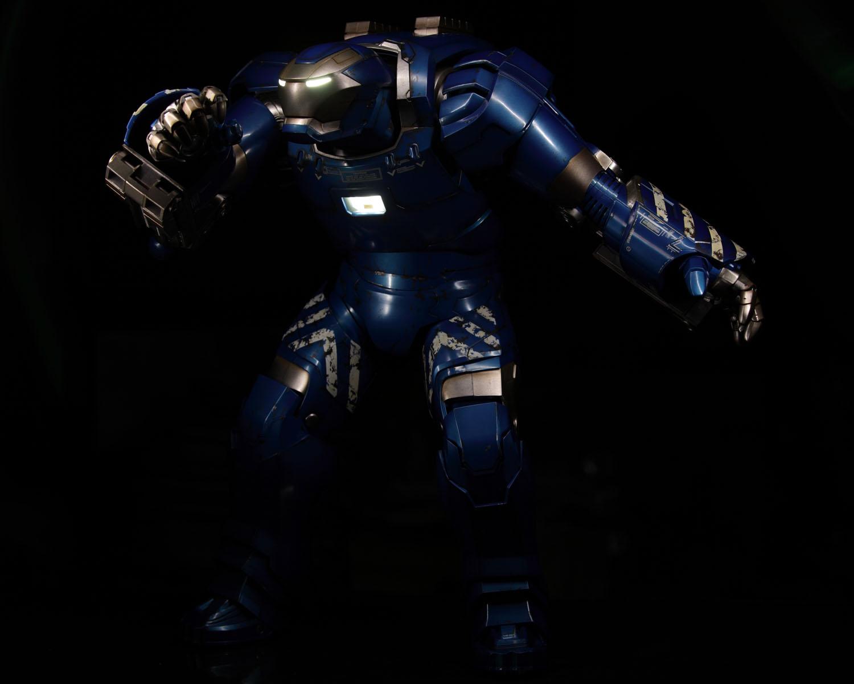 hottoys-iron-man3-mark-38-igor-picture07