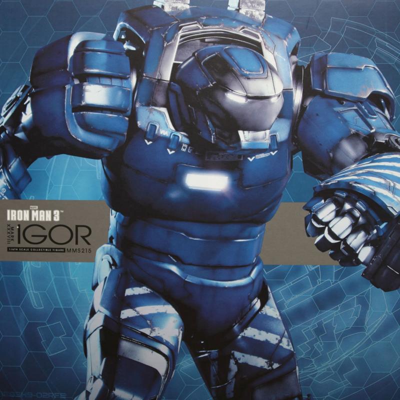 hottoys-iron-man3-mark-38-igor-box