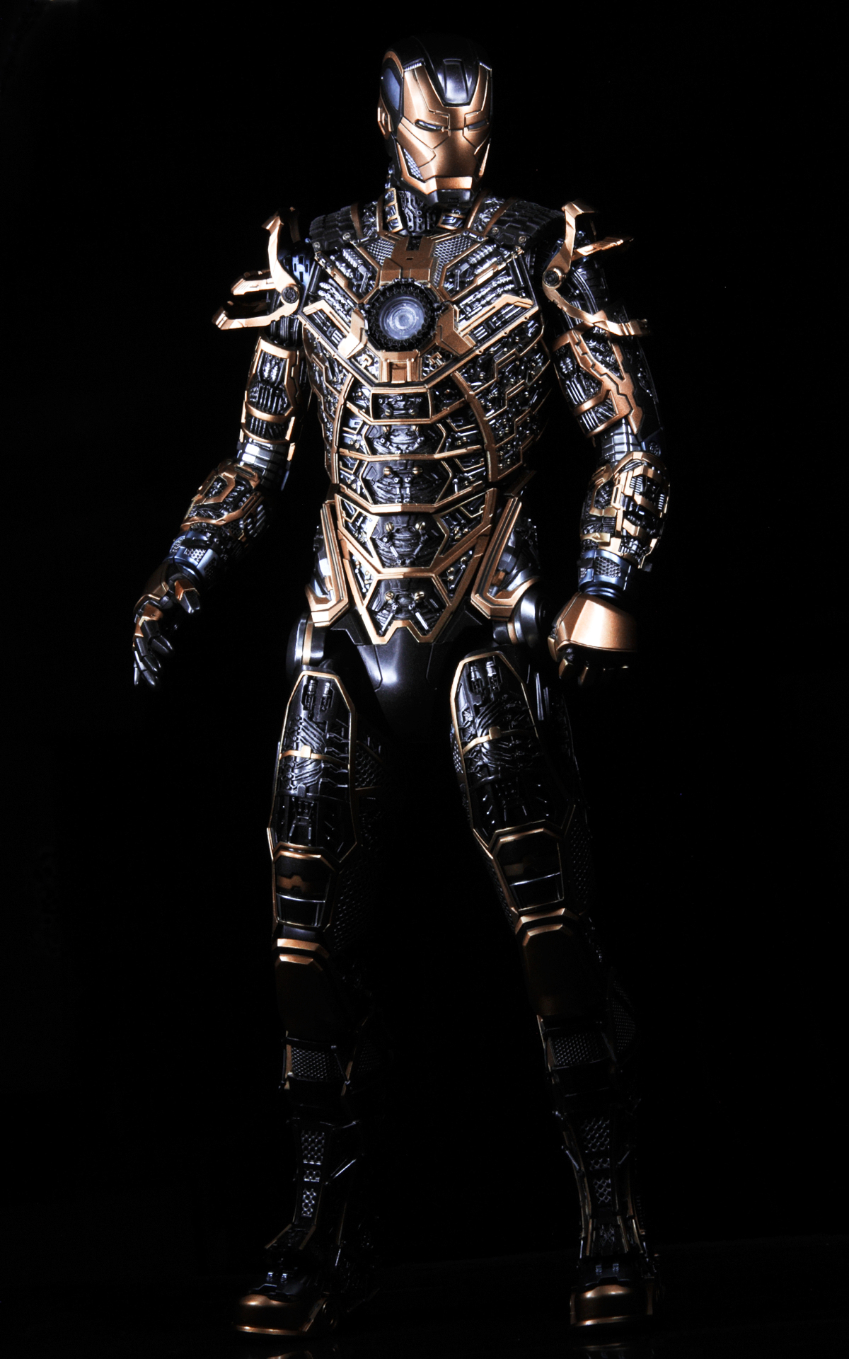 hottoys-iron-man3-mark-41-bones-picture01