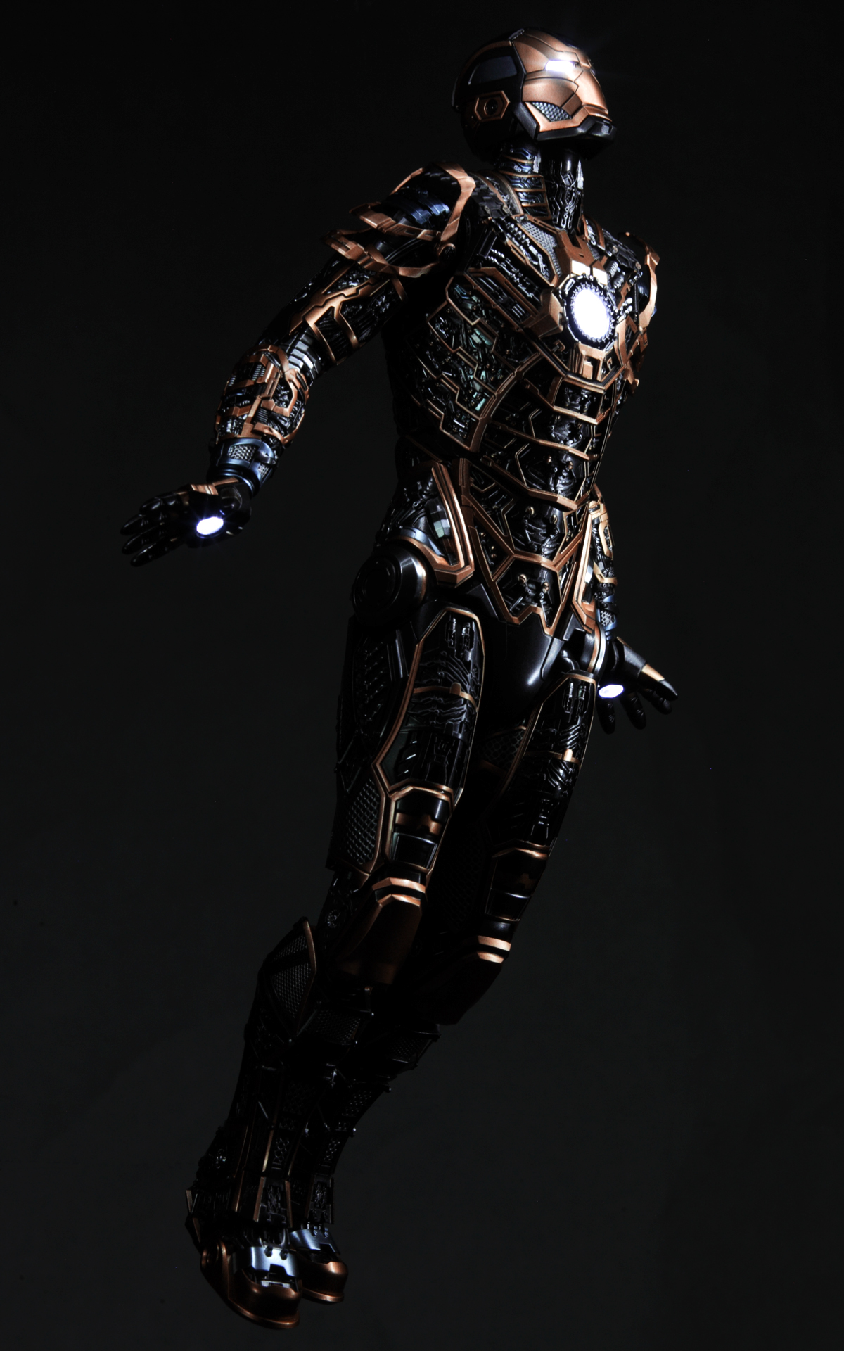 hottoys-iron-man3-mark-41-bones-picture03