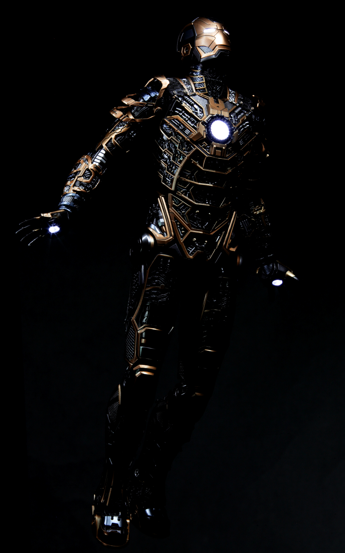 hottoys-iron-man3-mark-41-bones-picture04