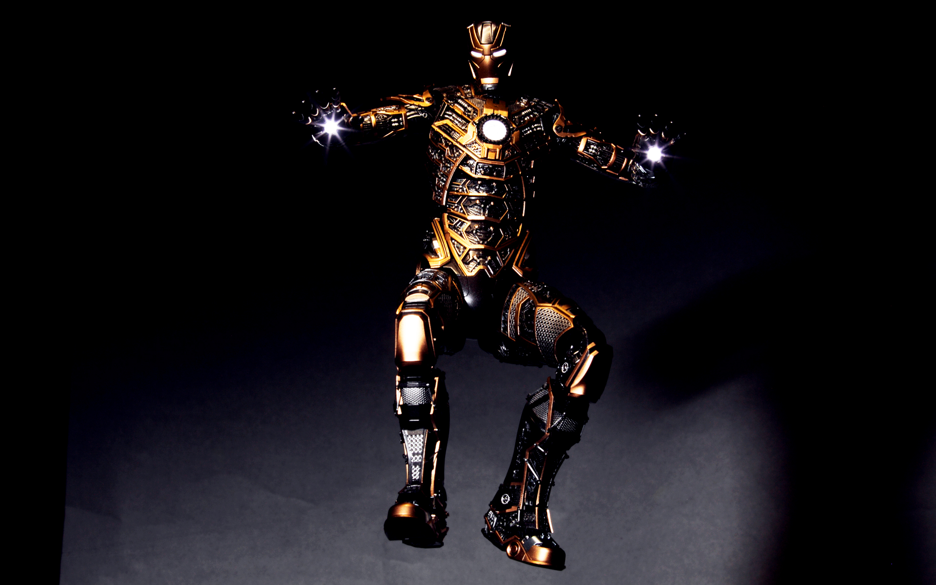 hottoys-iron-man3-mark-41-bones-picture05