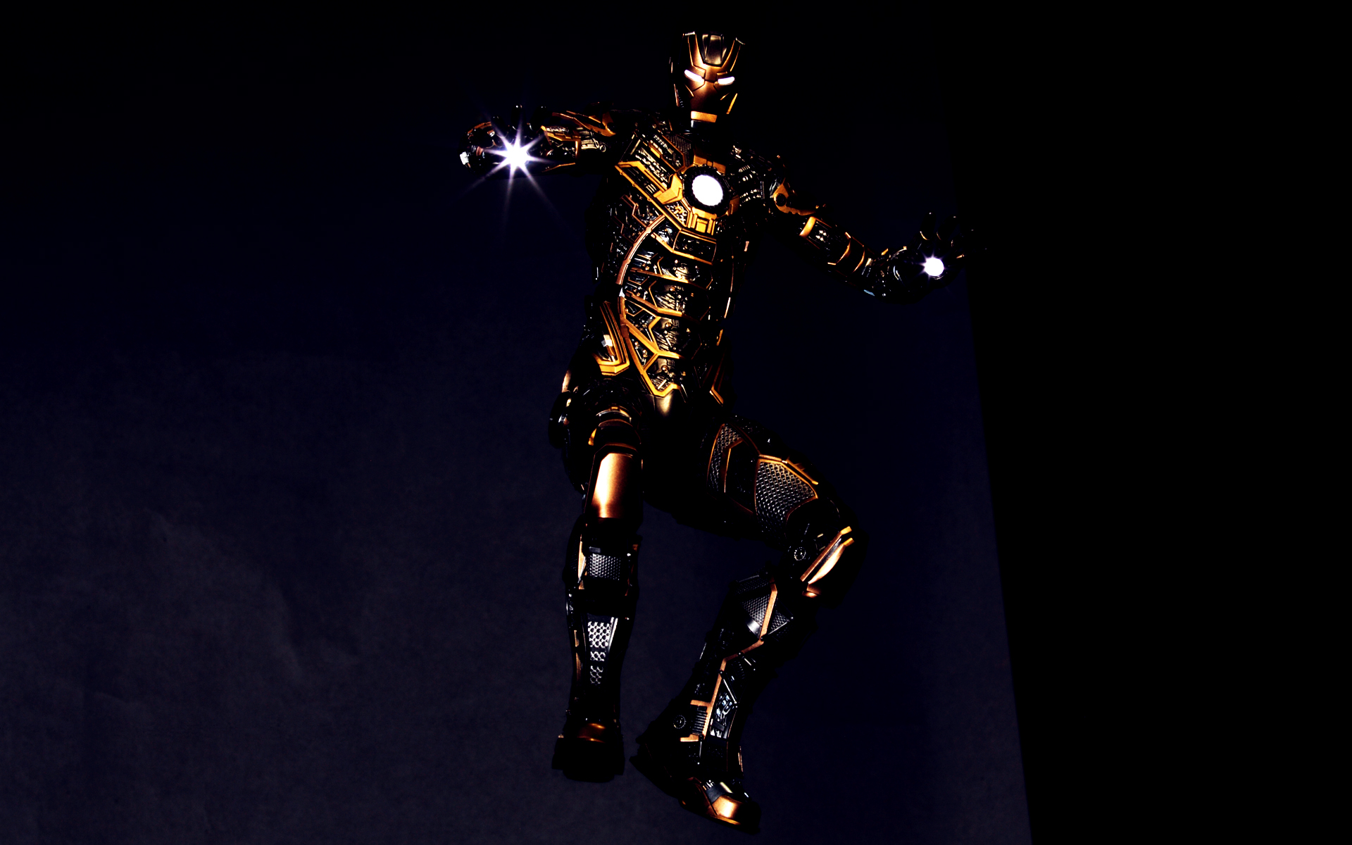 hottoys-iron-man3-mark-41-bones-picture06