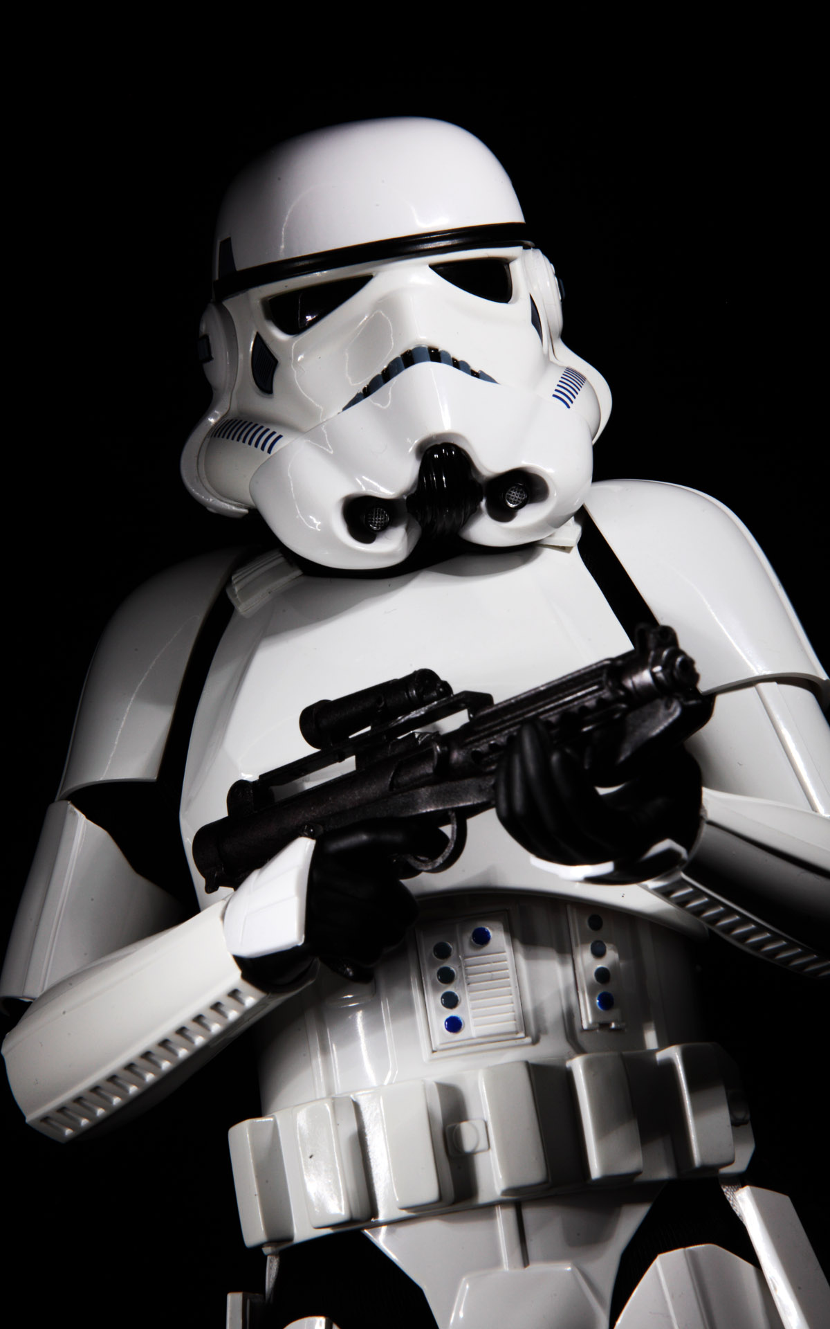 hottoys-star-wars-episode-4-a-new-hope-stormtroopers-set-picture07
