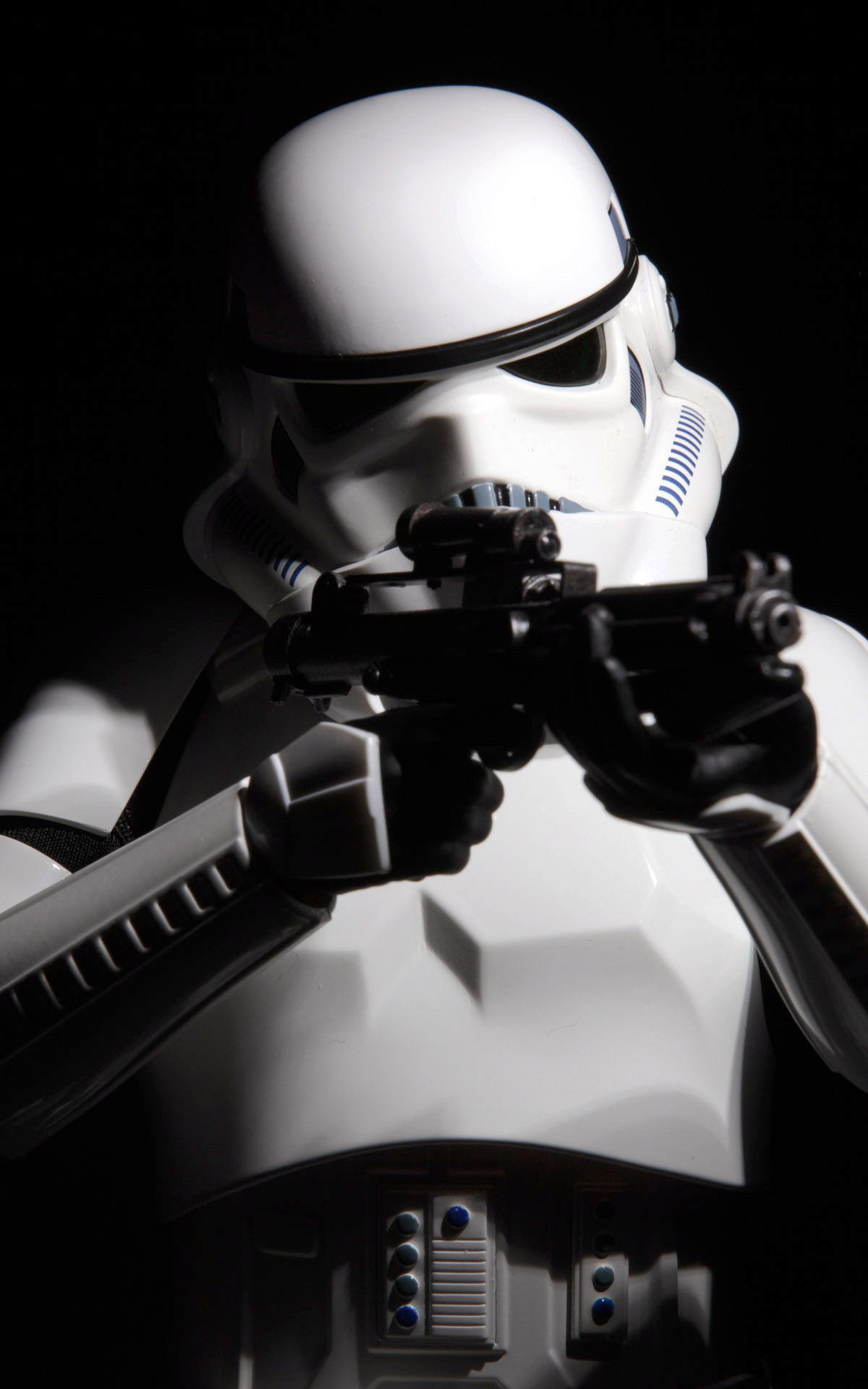 hottoys-star-wars-episode-4-a-new-hope-stormtroopers-set-picture10