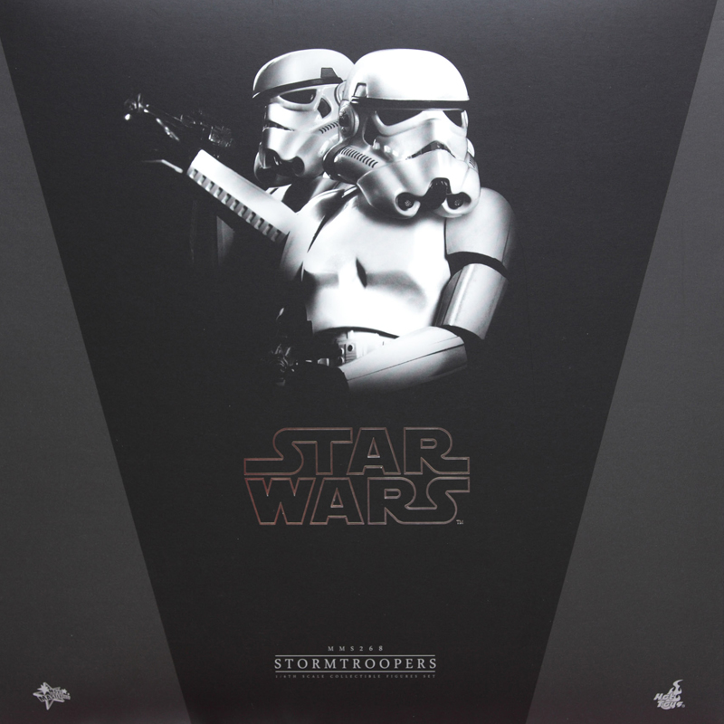 hottoys-star-wars-episode-4-a-new-hope-stormtroopers-set-box
