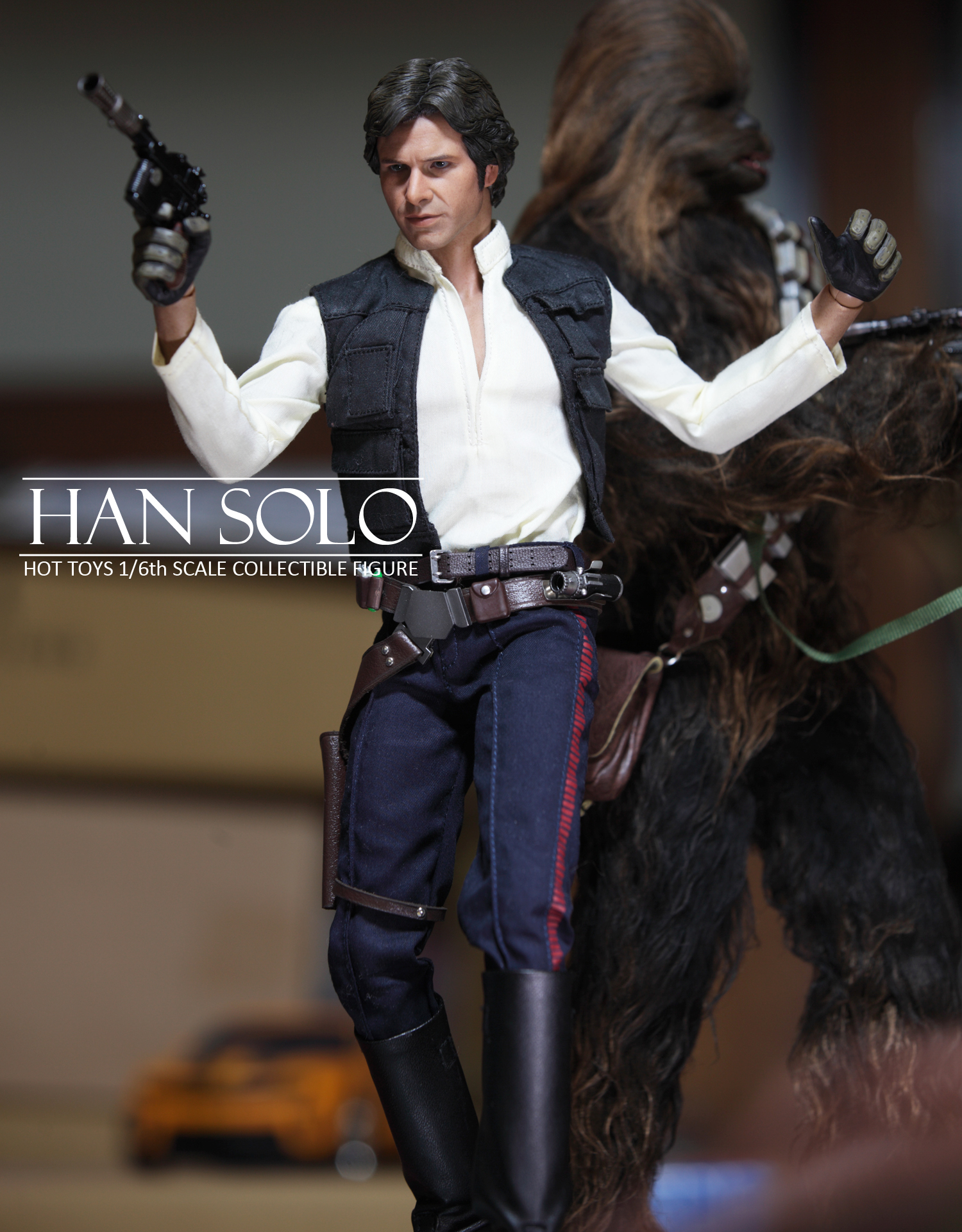 hottoys-star-wars-episode-IV-a-new-hope-han-solo-&-chewbacca set-picture01