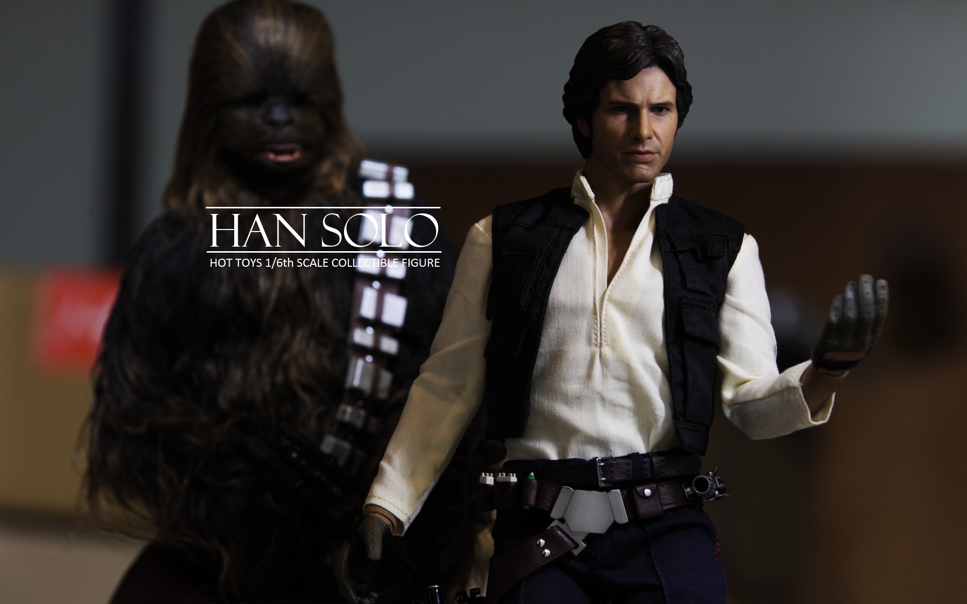 hottoys-star-wars-episode-IV-a-new-hope-han-solo-&-chewbacca set-picture03