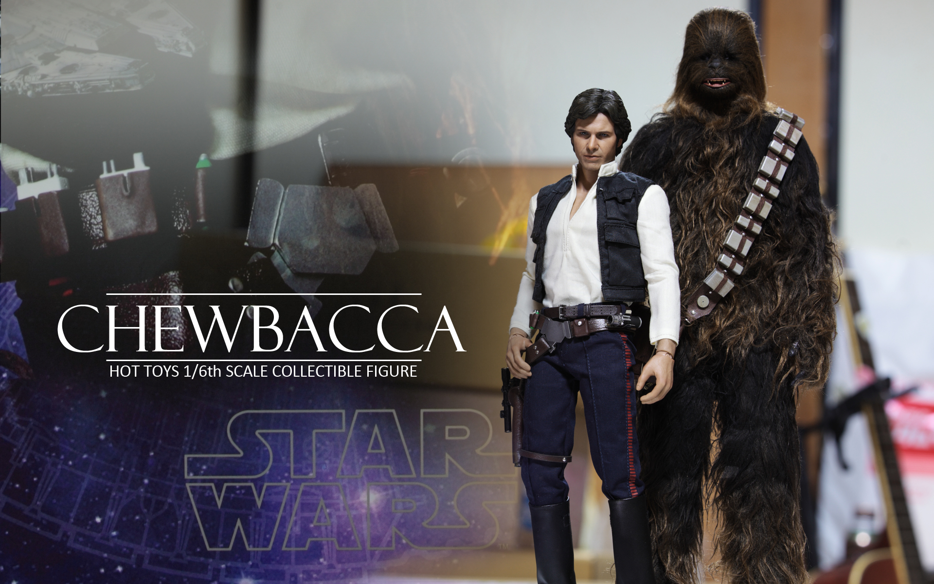 hottoys-star-wars-episode-IV-a-new-hope-han-solo-&-chewbacca set-picture04