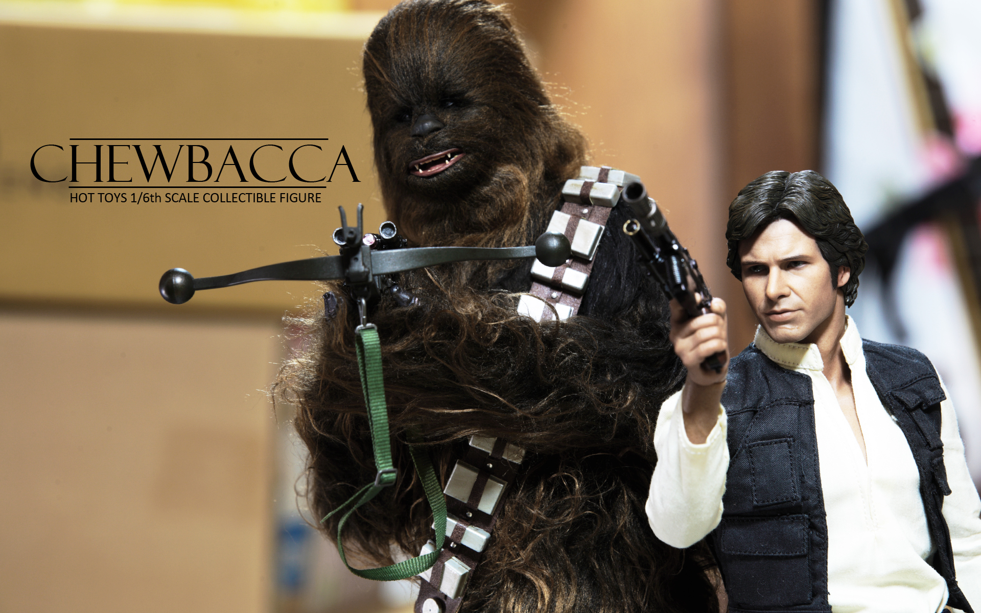 hottoys-star-wars-episode-IV-a-new-hope-han-solo-&-chewbacca set-picture05