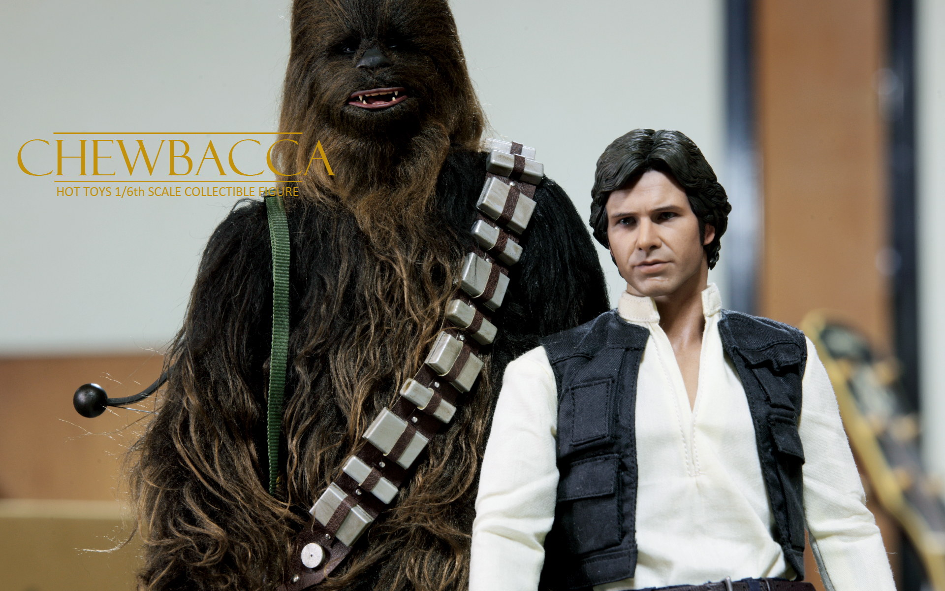 hottoys-star-wars-episode-IV-a-new-hope-han-solo-&-chewbacca set-picture06