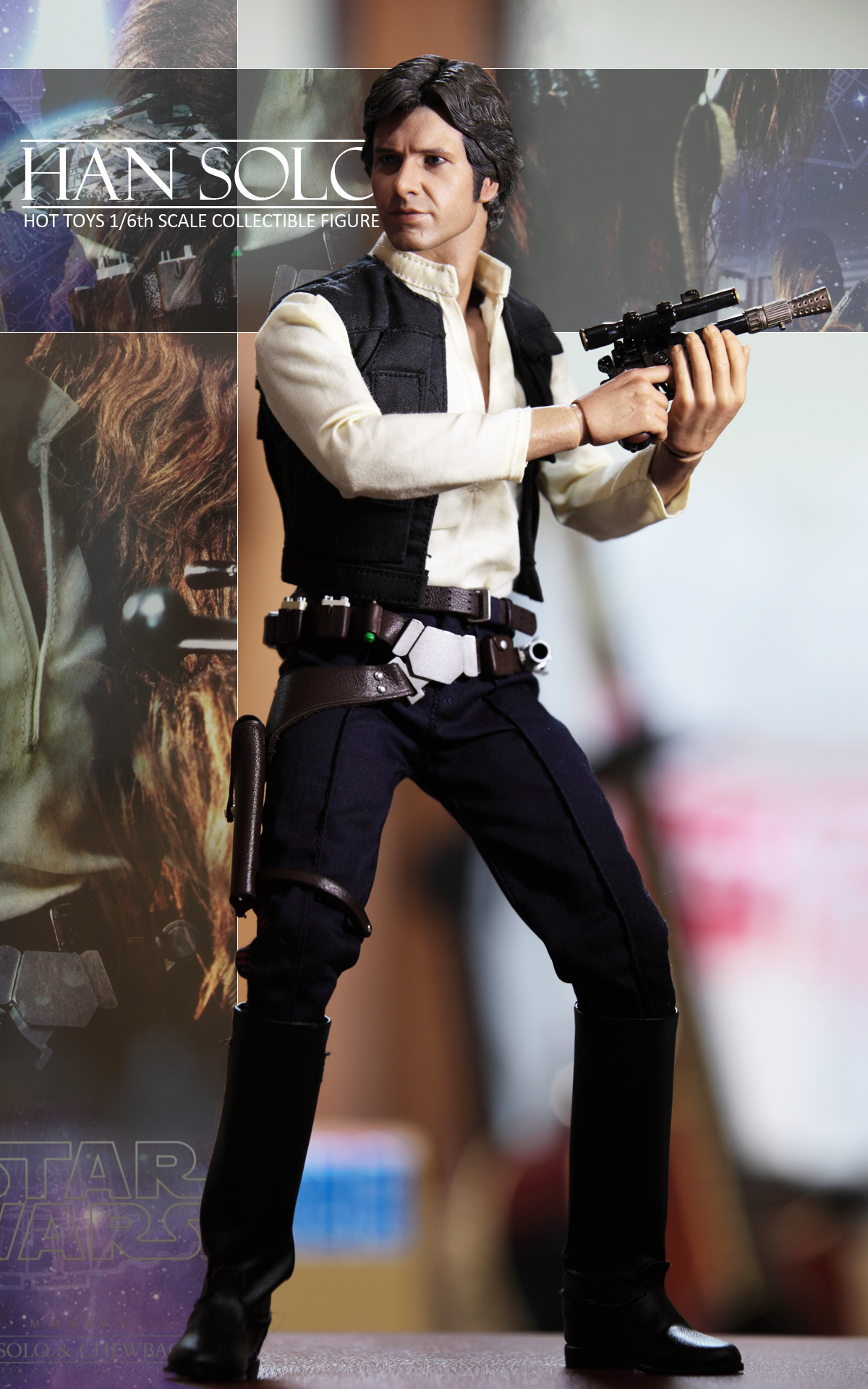hottoys-star-wars-episode-IV-a-new-hope-han-solo-&-chewbacca set-picture07