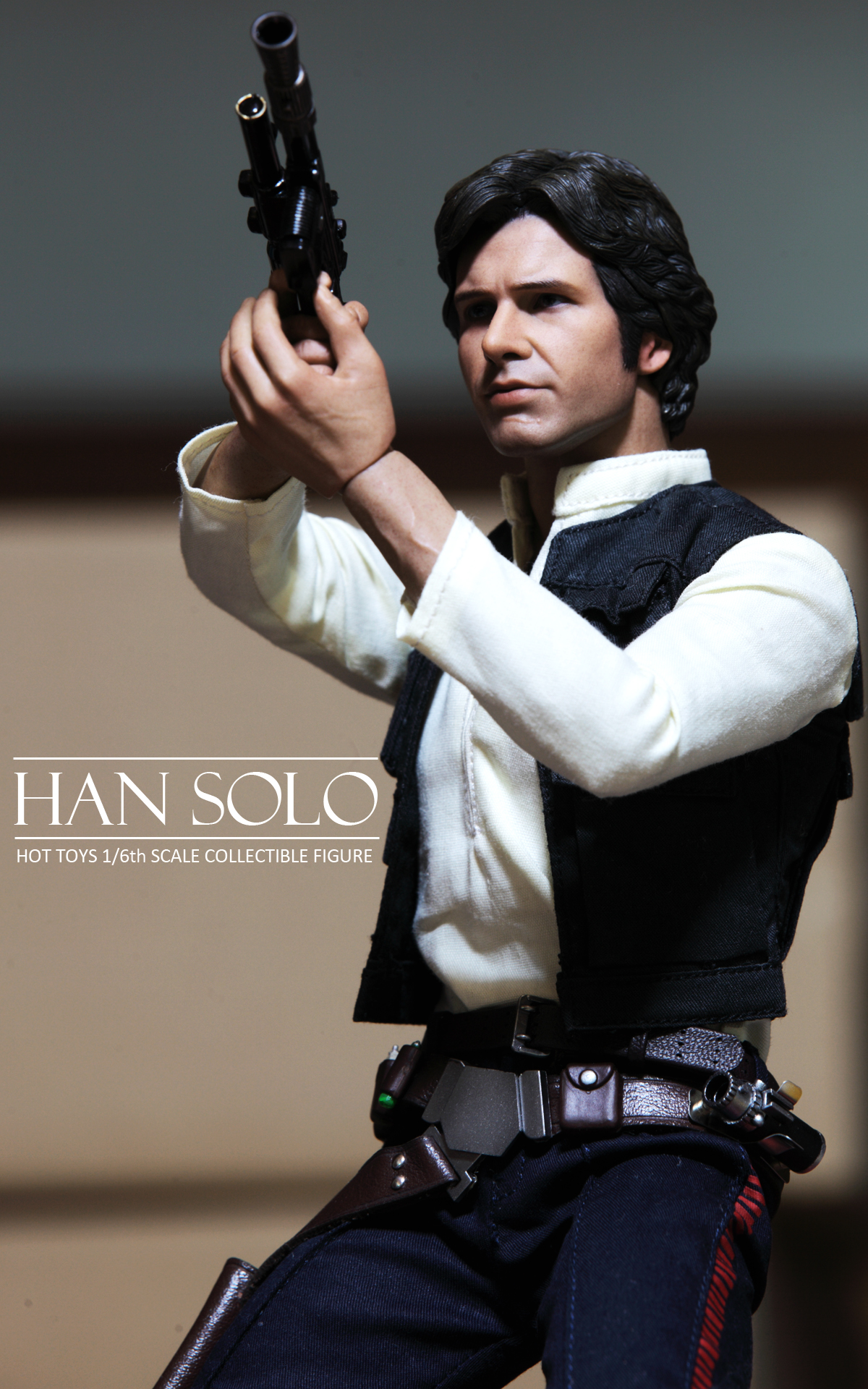hottoys-star-wars-episode-IV-a-new-hope-han-solo-&-chewbacca set-picture08