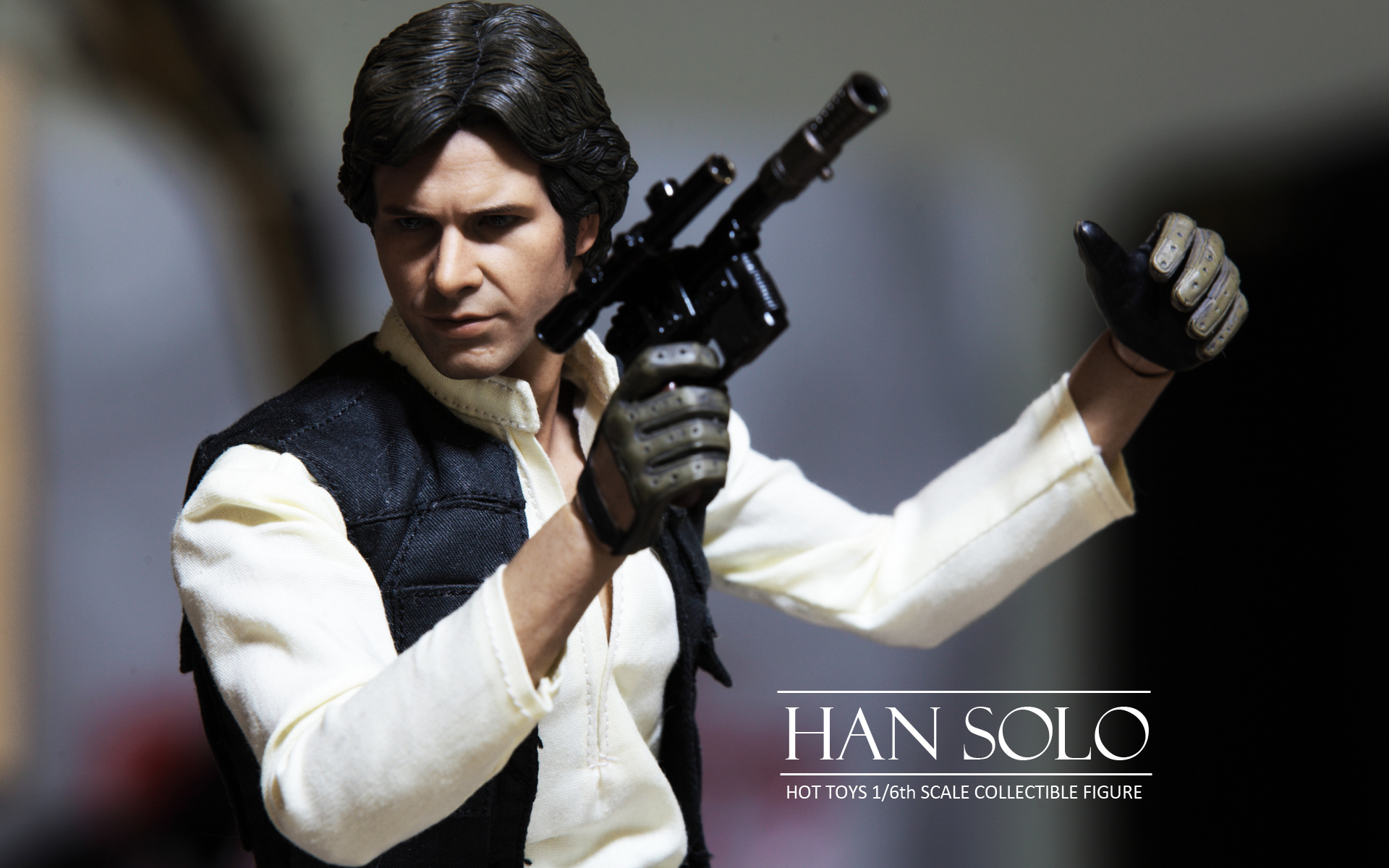 hottoys-star-wars-episode-IV-a-new-hope-han-solo-&-chewbacca set-picture10