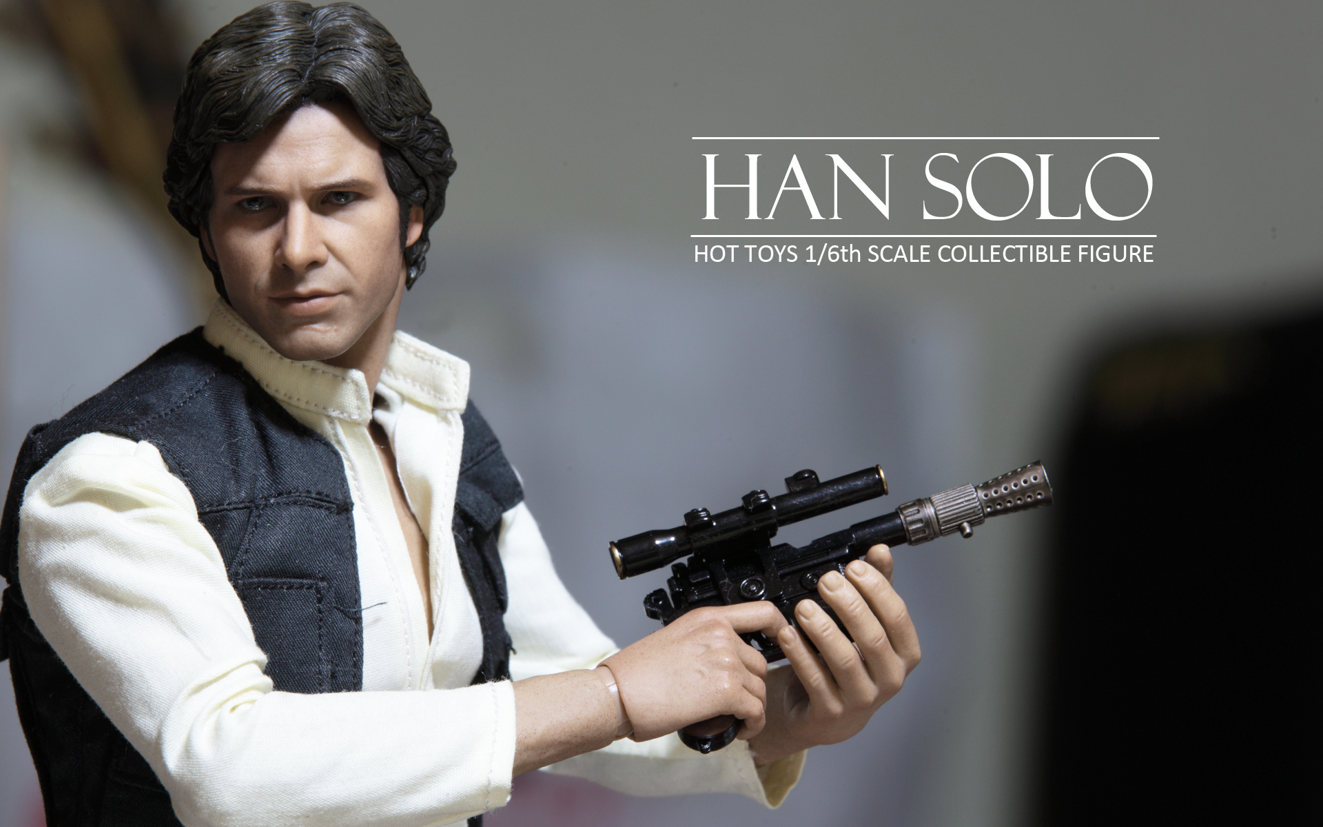 hottoys-star-wars-episode-IV-a-new-hope-han-solo-&-chewbacca set-picture11