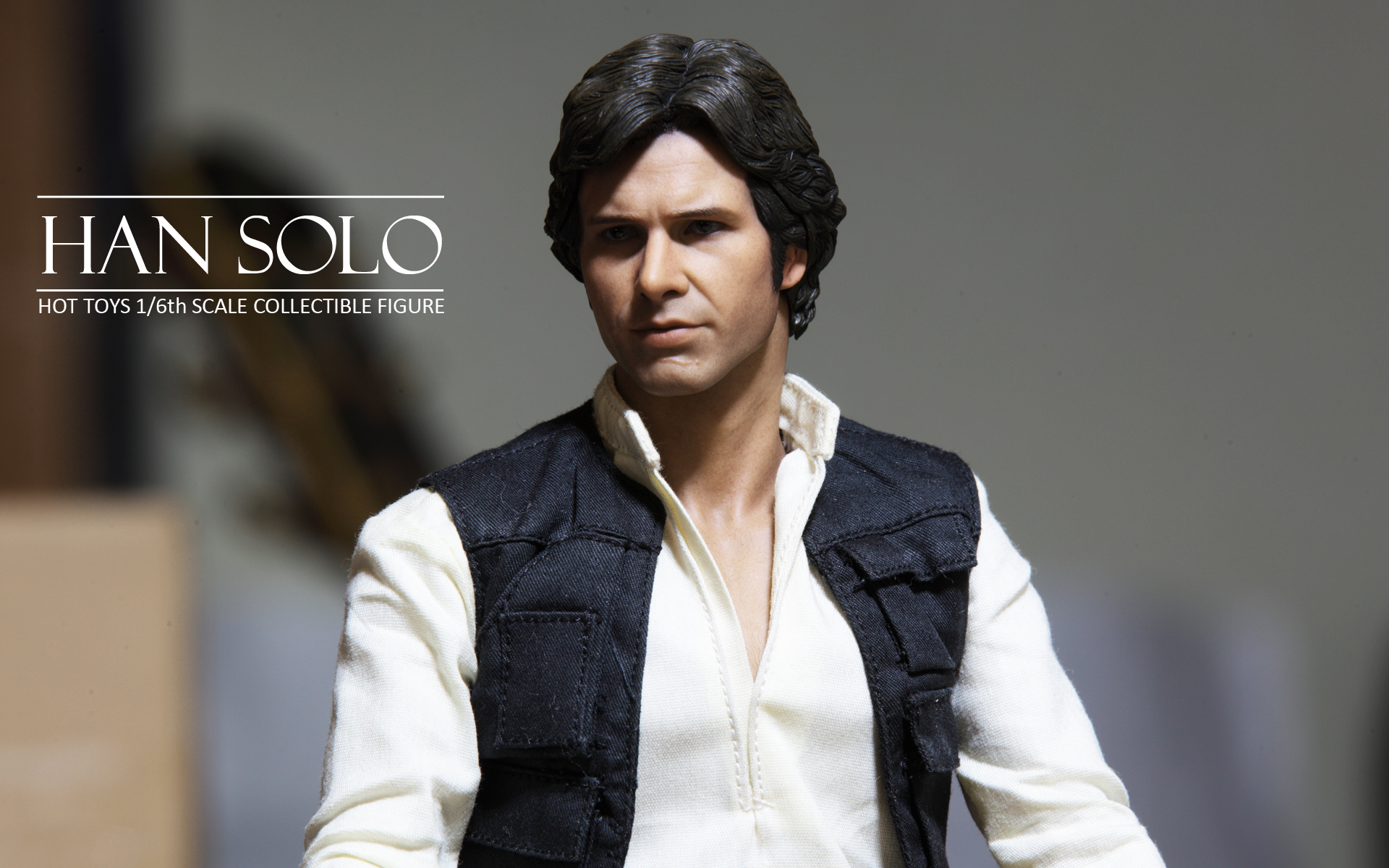 hottoys-star-wars-episode-IV-a-new-hope-han-solo-&-chewbacca set-picture12