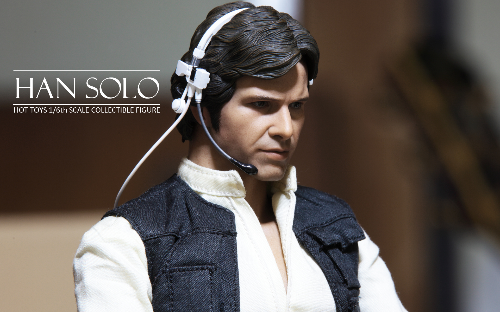 hottoys-star-wars-episode-IV-a-new-hope-han-solo-&-chewbacca set-picture13
