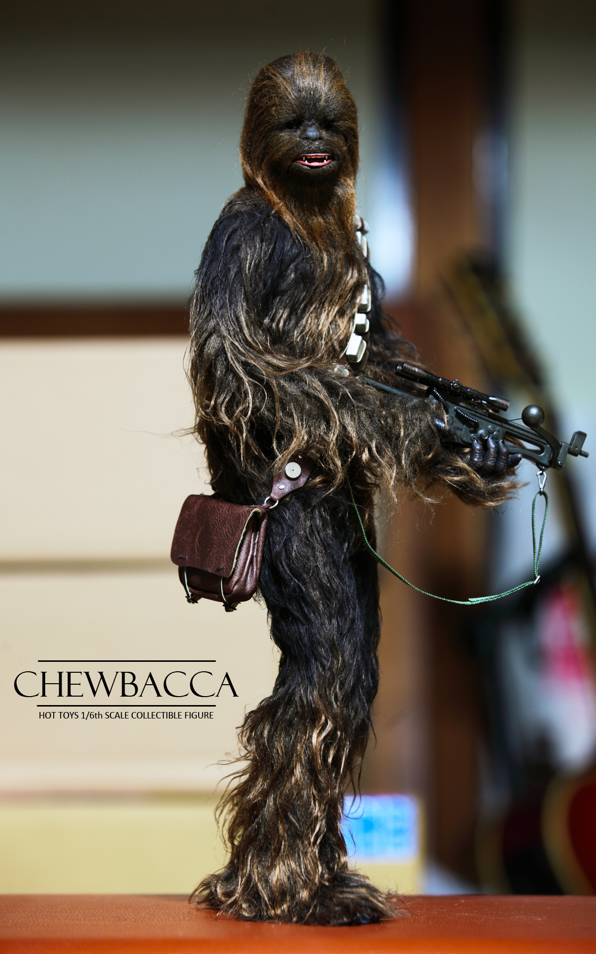 hottoys-star-wars-episode-IV-a-new-hope-han-solo-&-chewbacca set-picture17