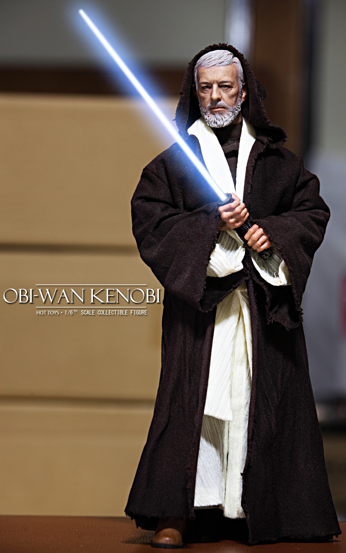 hottoys-star-wars-episode-IV-a-new-hope-obi-wan-kenobi-picture01