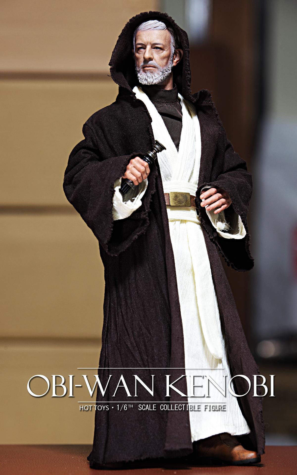 hottoys-star-wars-episode-IV-a-new-hope-obi-wan-kenobi-picture02