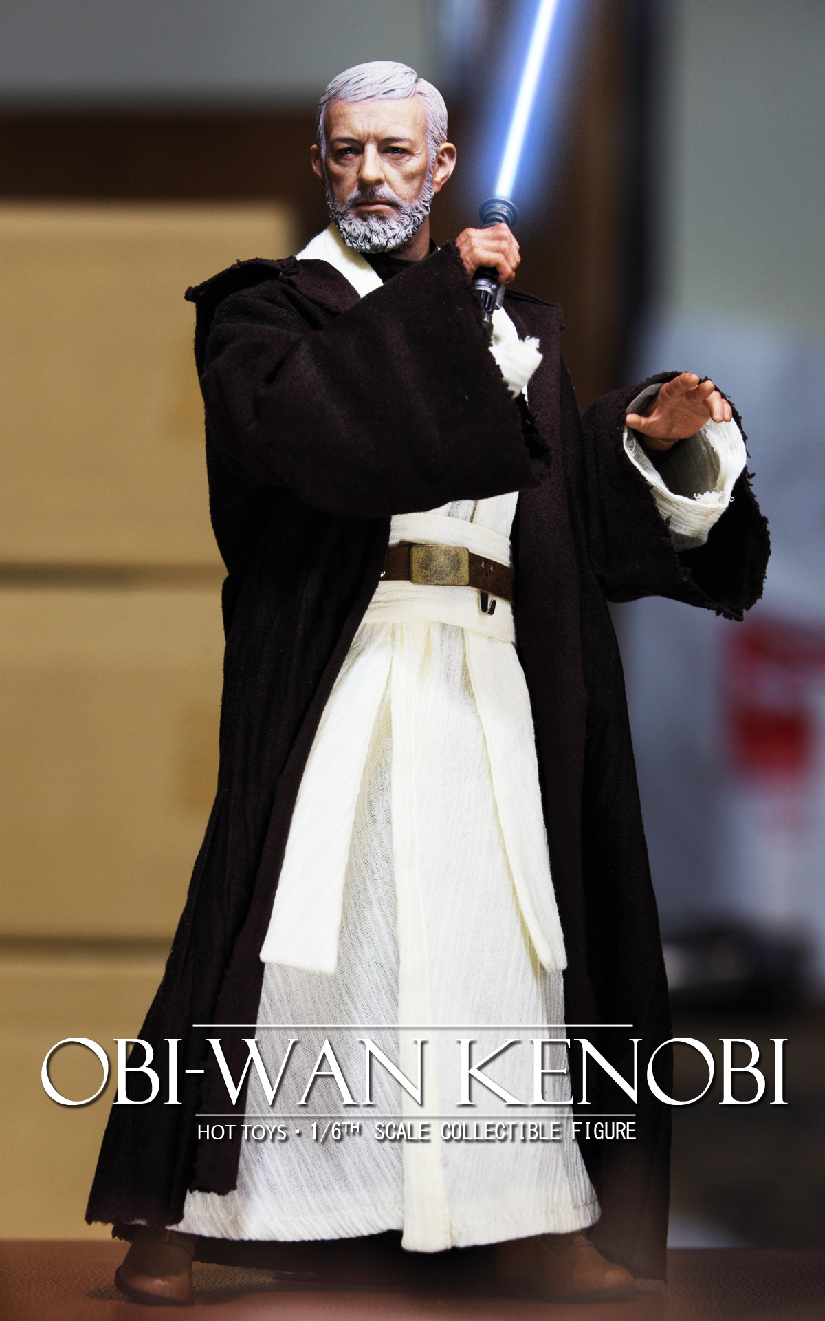 hottoys-star-wars-episode-IV-a-new-hope-obi-wan-kenobi-picture03