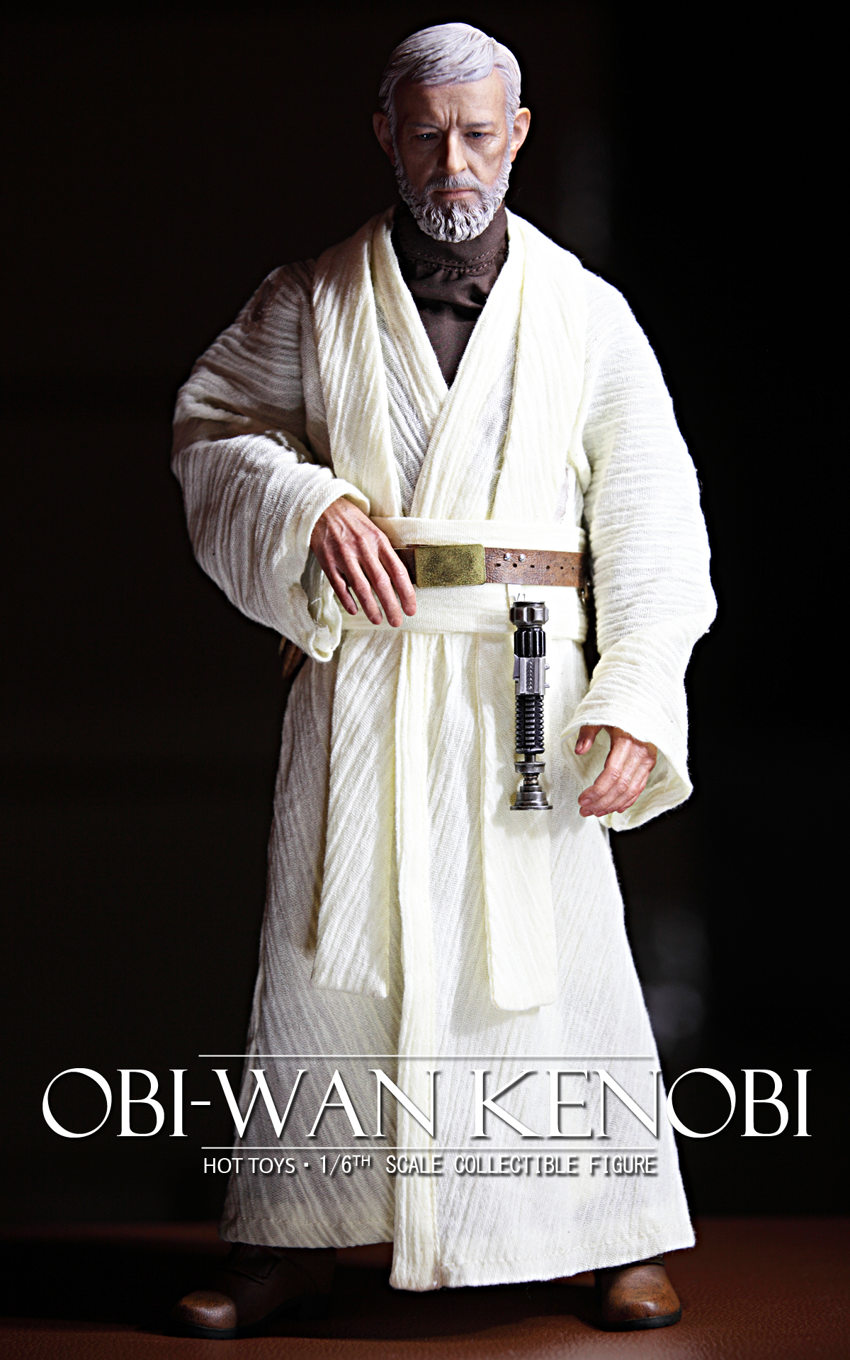 hottoys-star-wars-episode-IV-a-new-hope-obi-wan-kenobi-picture05