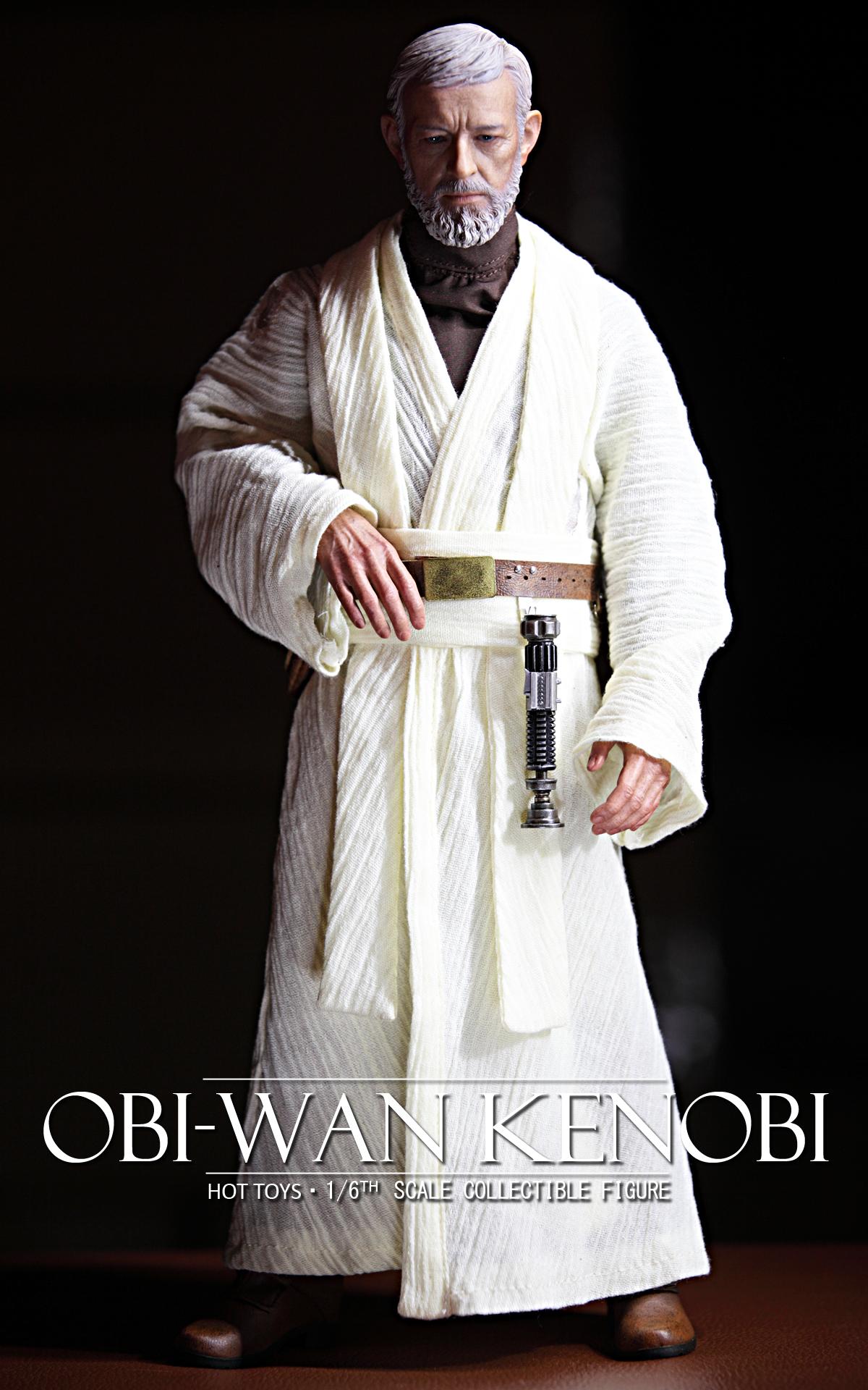 hottoys-star-wars-episode-IV-a-new-hope-obi-wan-kenobi-picture05