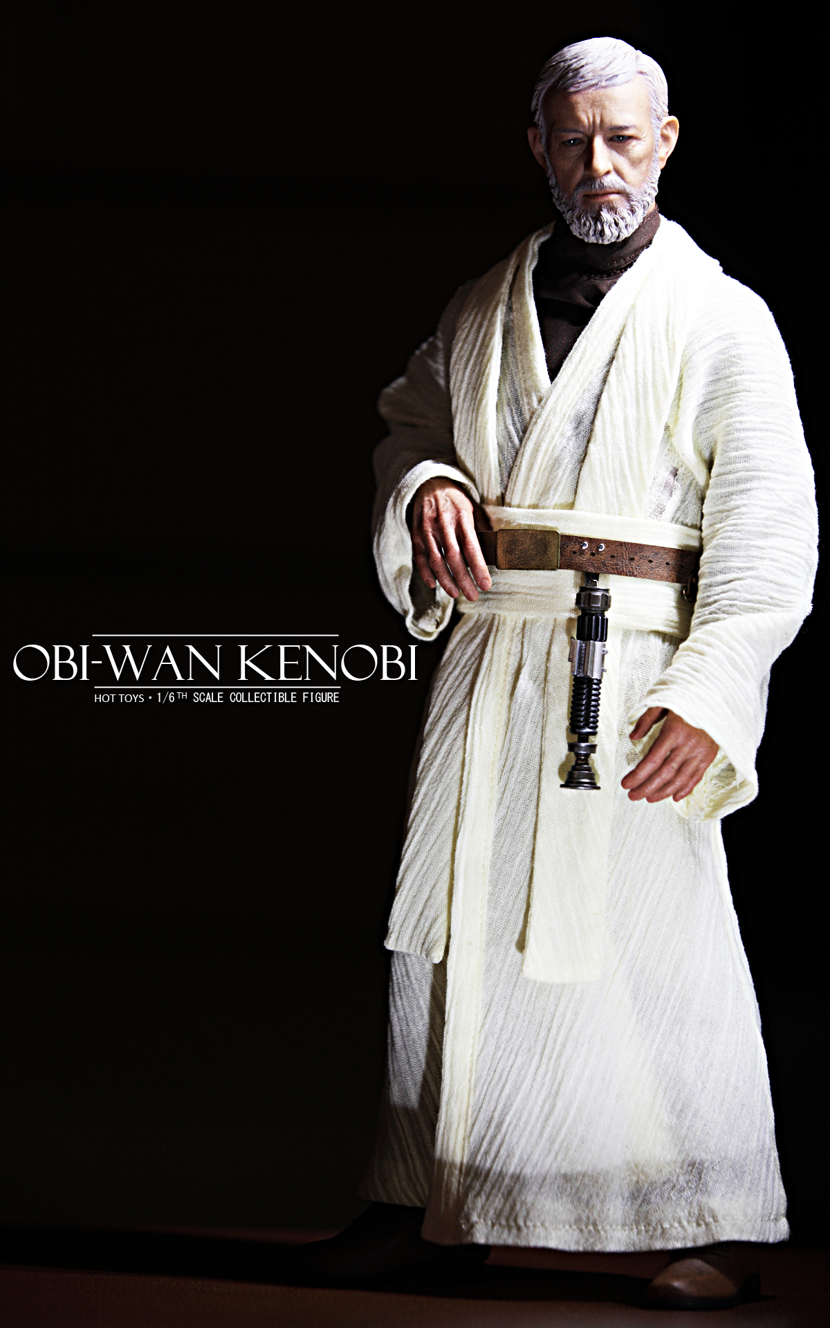 hottoys-star-wars-episode-IV-a-new-hope-obi-wan-kenobi-picture06