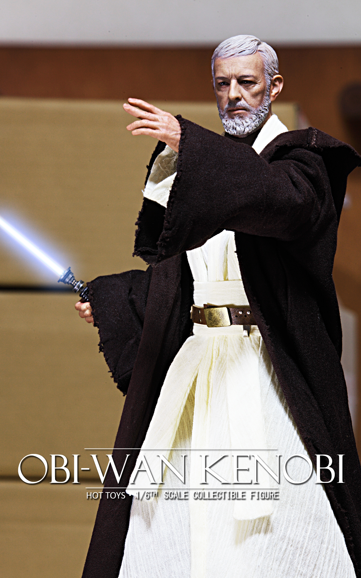 hottoys-star-wars-episode-IV-a-new-hope-obi-wan-kenobi-picture07