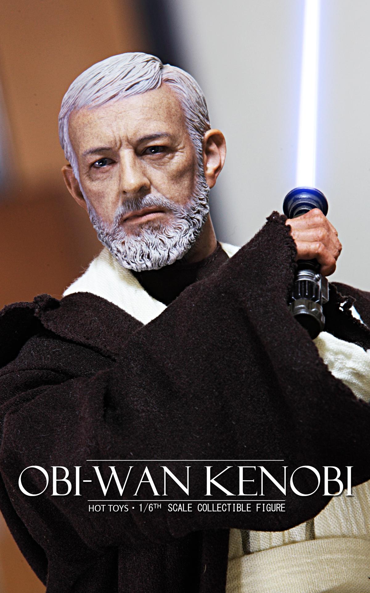 hottoys-star-wars-episode-IV-a-new-hope-obi-wan-kenobi-picture08