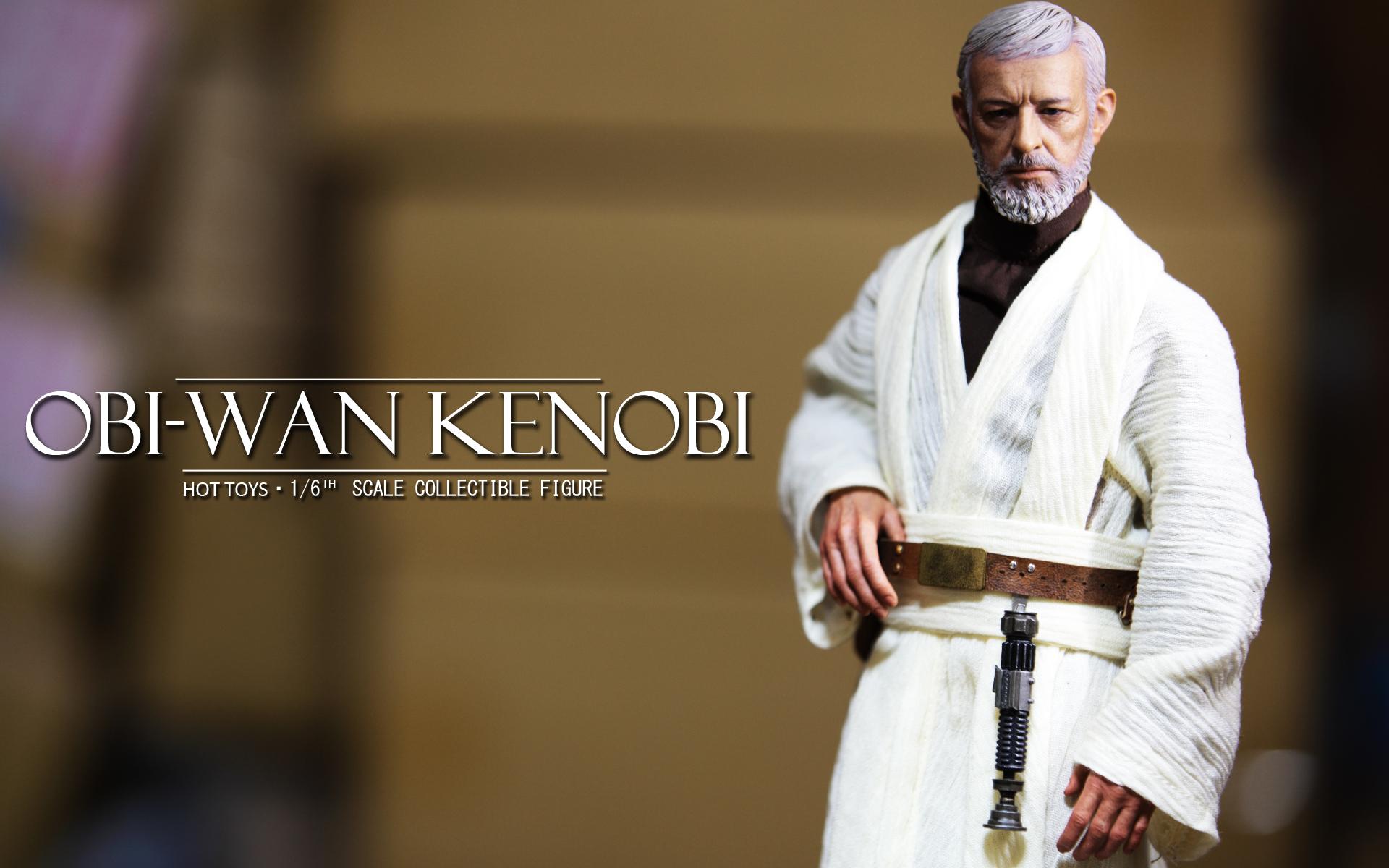 hottoys-star-wars-episode-IV-a-new-hope-obi-wan-kenobi-picture09