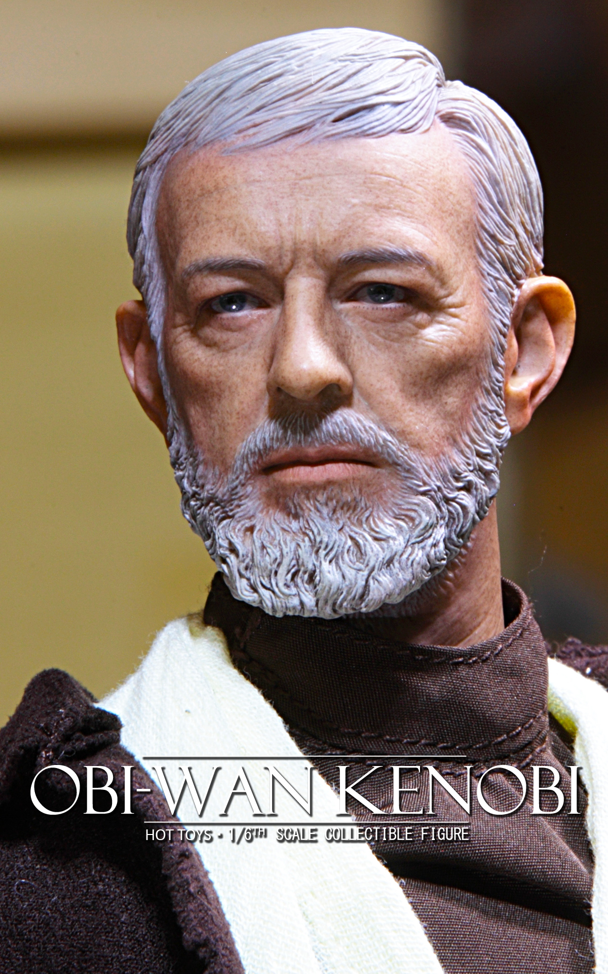 hottoys-star-wars-episode-IV-a-new-hope-obi-wan-kenobi-picture10