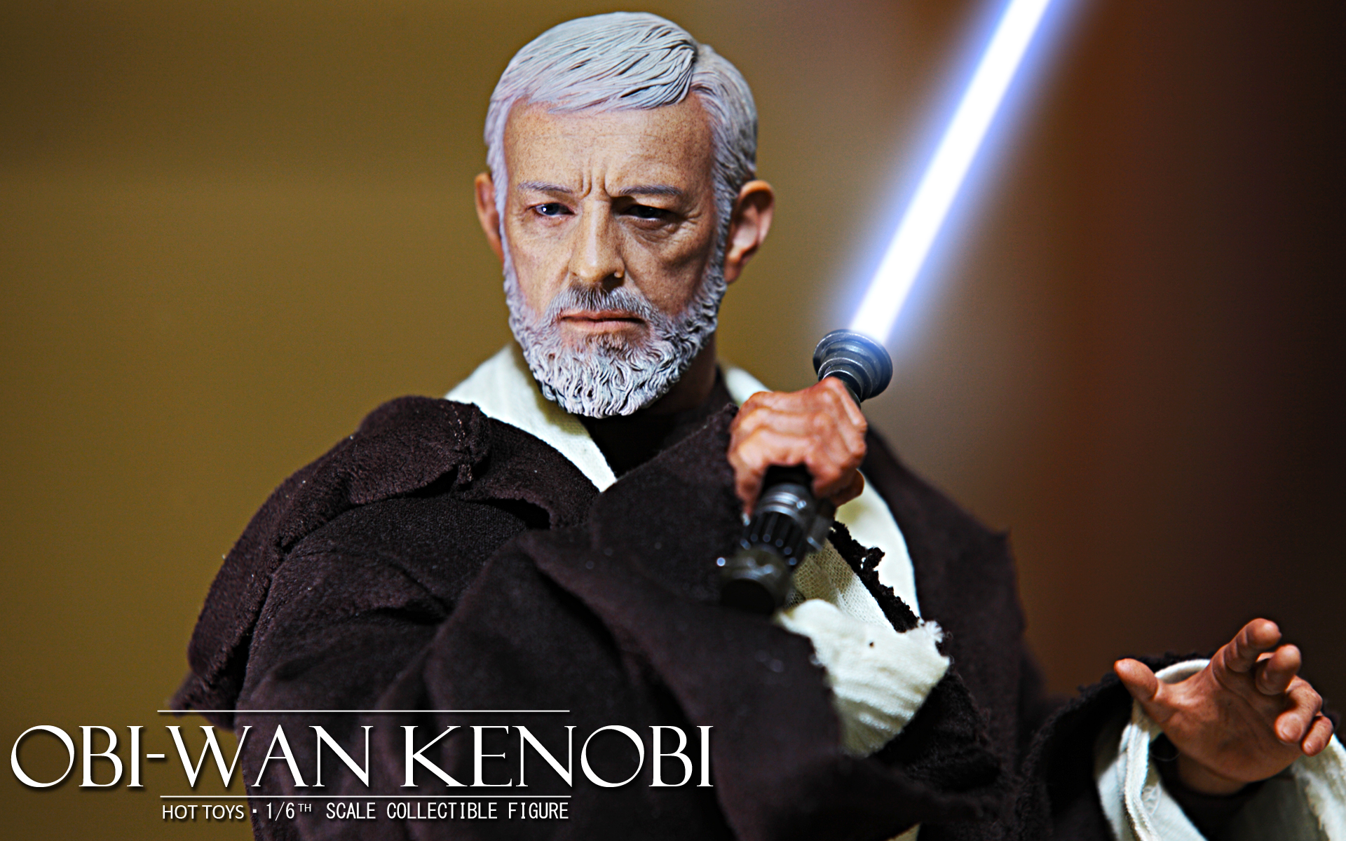 hottoys-star-wars-episode-IV-a-new-hope-obi-wan-kenobi-picture11