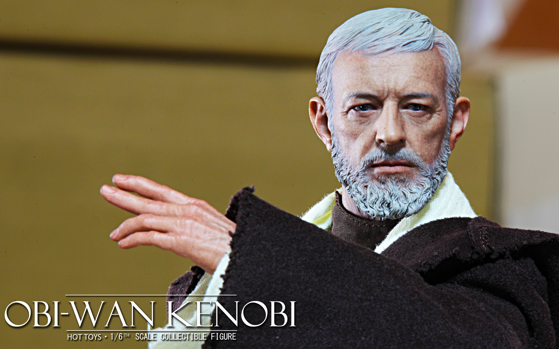 hottoys-star-wars-episode-IV-a-new-hope-obi-wan-kenobi-picture12