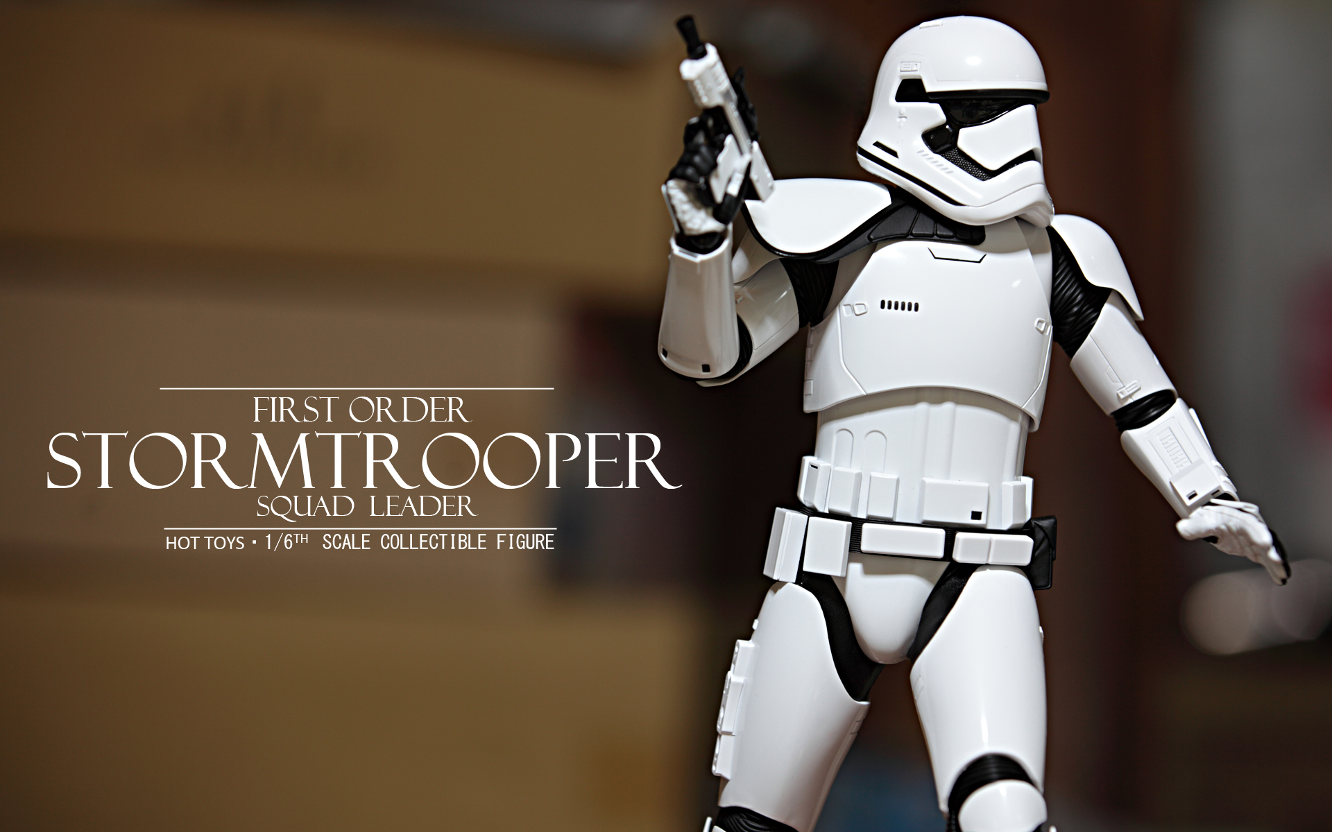 hottoys-star-wars-the-force-awakens-first-order-stormtrooper-Squad-Leader-picture01hottoys-star-wars-the-force-awakens-first-order-stormtrooper-Squad-Leader-picture09