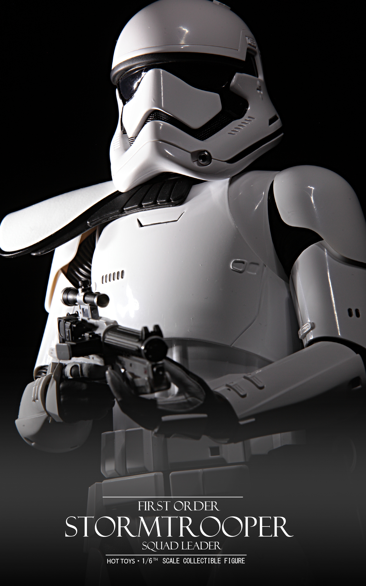 hottoys-star-wars-the-force-awakens-first-order-stormtrooper-Squad-Leader-picture01hottoys-star-wars-the-force-awakens-first-order-stormtrooper-Squad-Leader-picture10