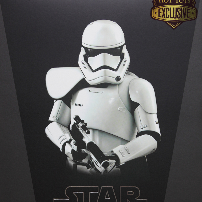 hottoys-star-wars-the-force-awakens-first-order-stormtrooper-Squad-Leader-box