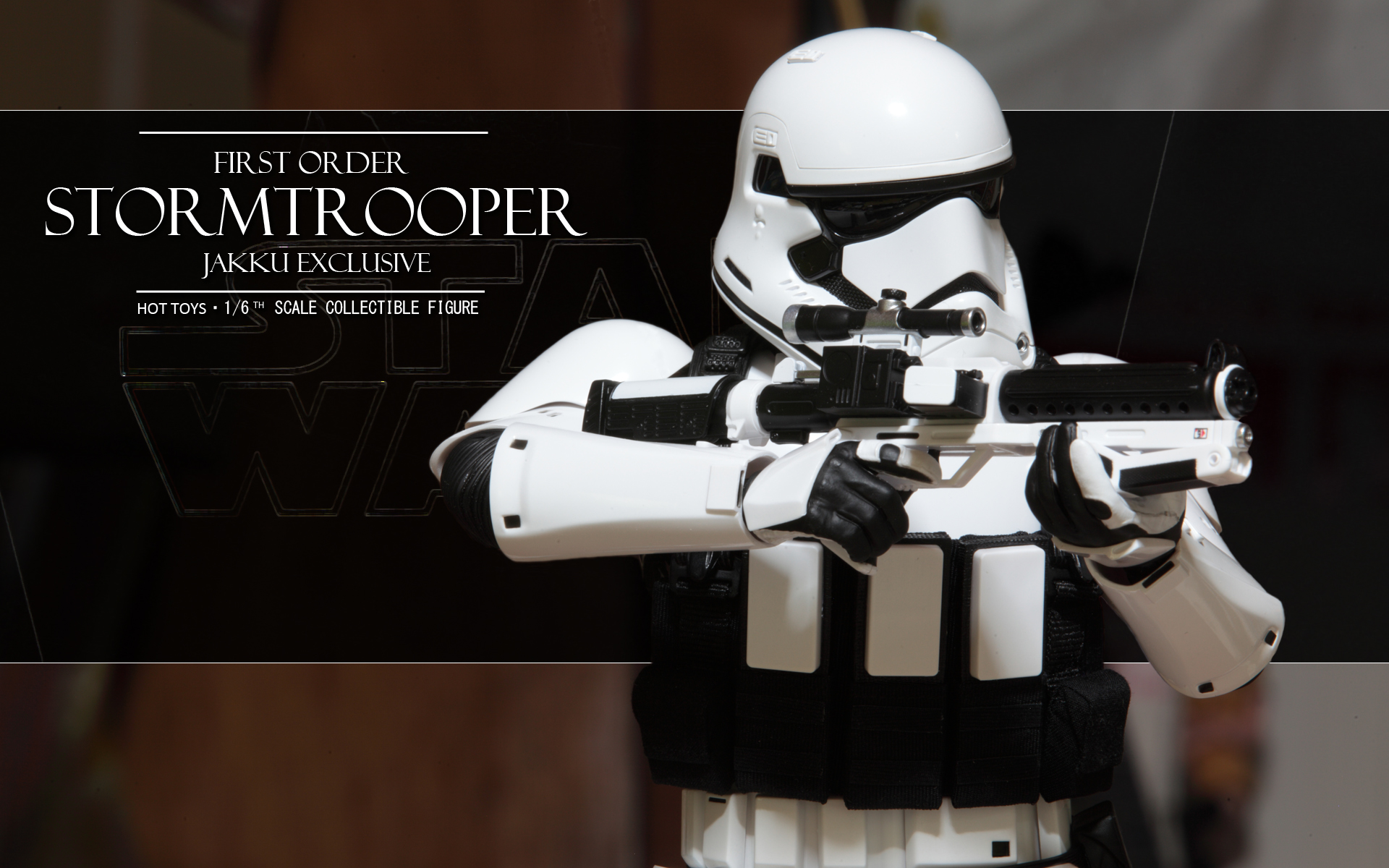 hottoys-star-wars-the-force-awakens-first-order-stormtrooper-jakku-picture03