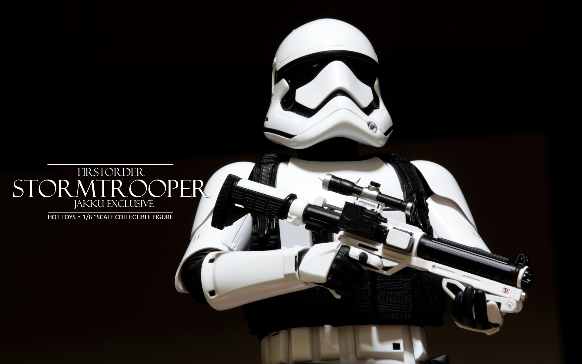 hottoys-star-wars-the-force-awakens-first-order-stormtrooper-jakku-picture08