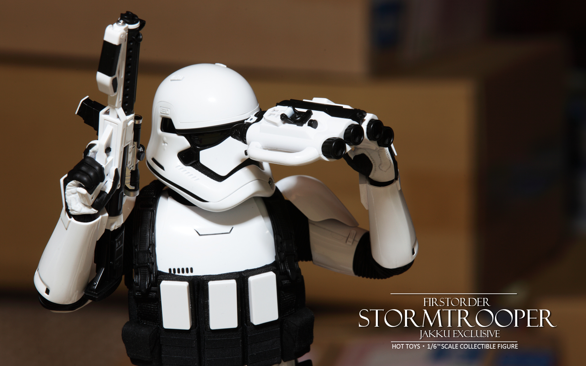 hottoys-star-wars-the-force-awakens-first-order-stormtrooper-jakku-picture09