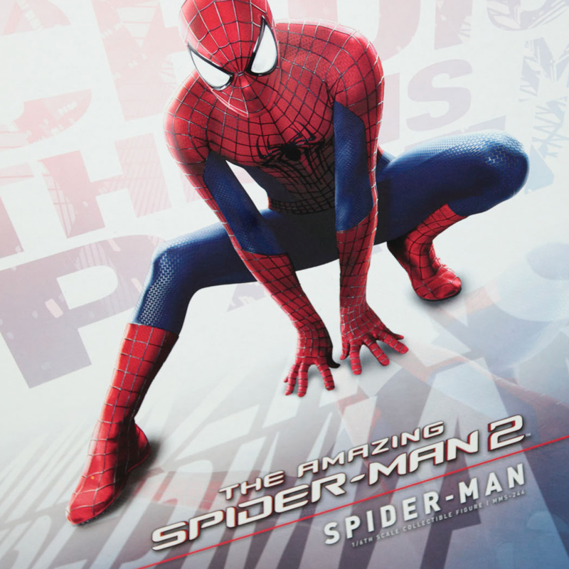 hot-toys-amazing-spider-man-2-spider-man-box