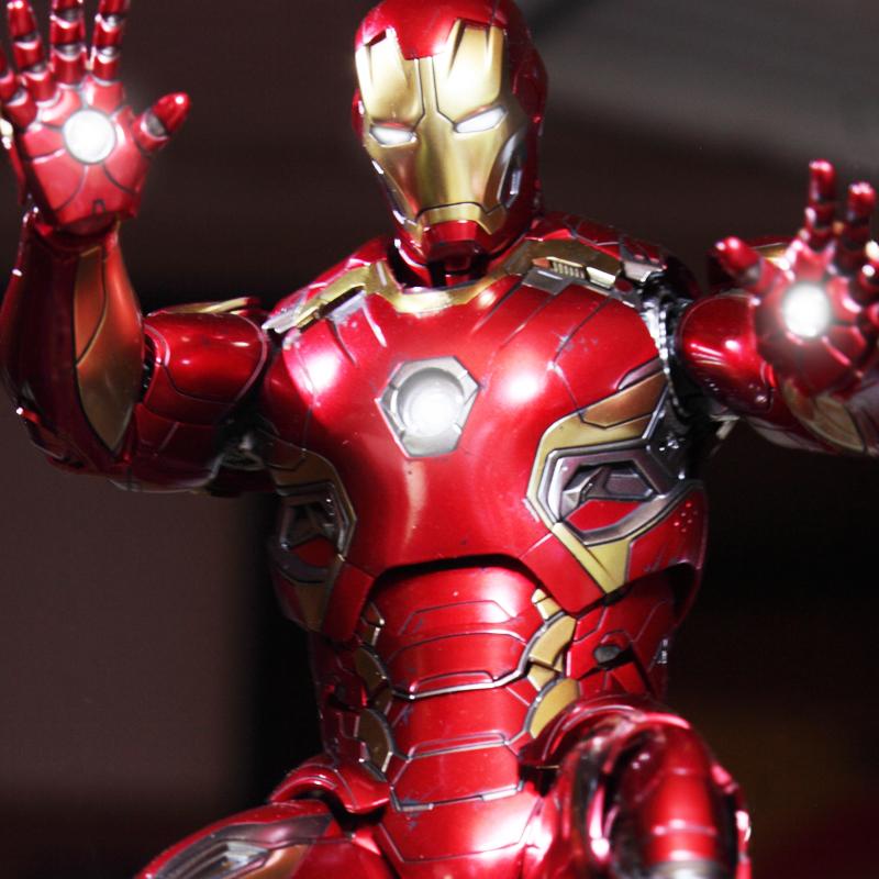 hot-toys-avengers-age-of-ultron-mark-45-image